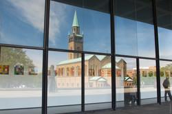 Urban_Spiegelung_Kirche