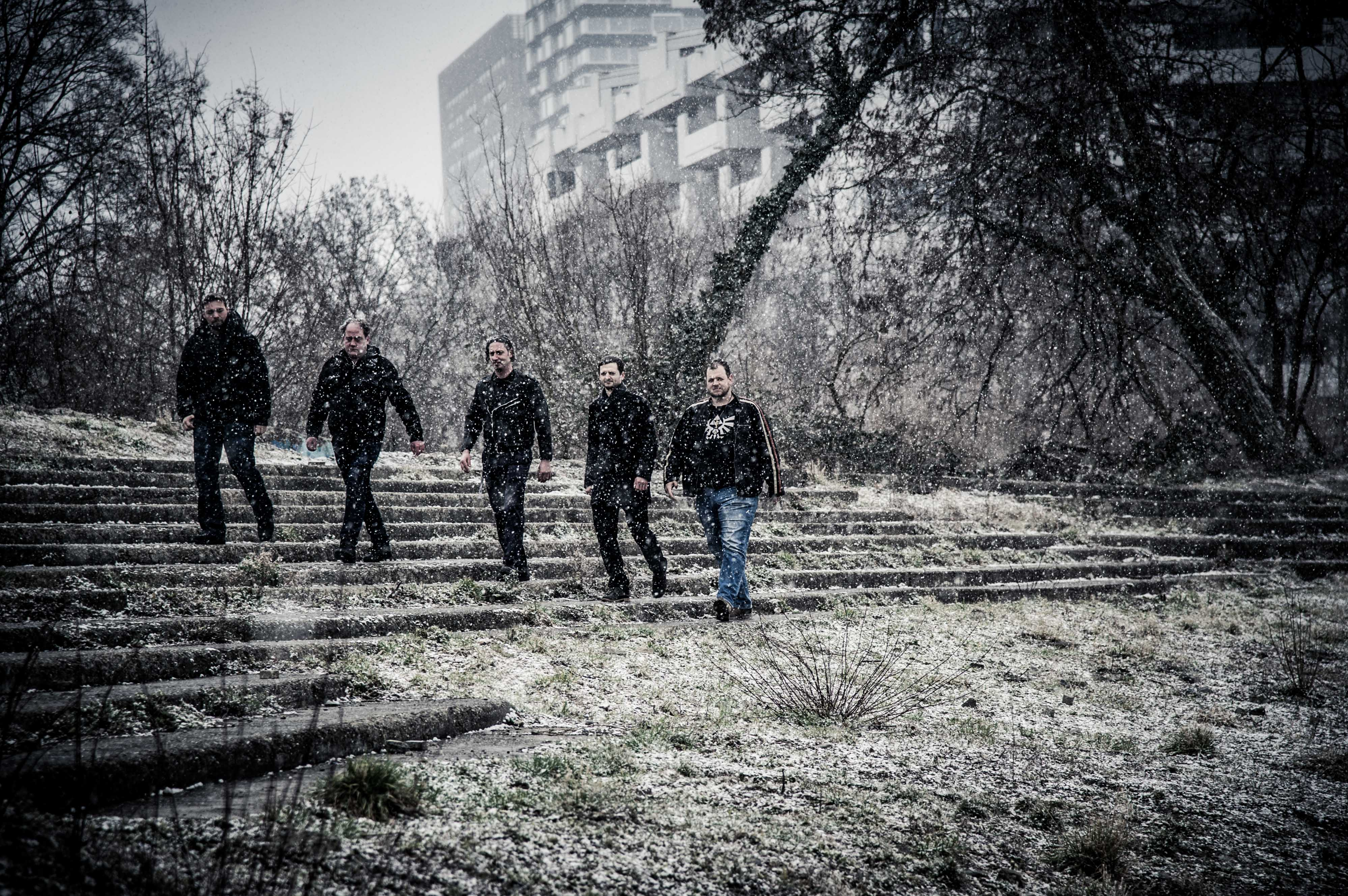 2018_Tendonitis_Bandfotos_Winter-13
