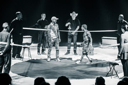Première_Circus_Nock-151