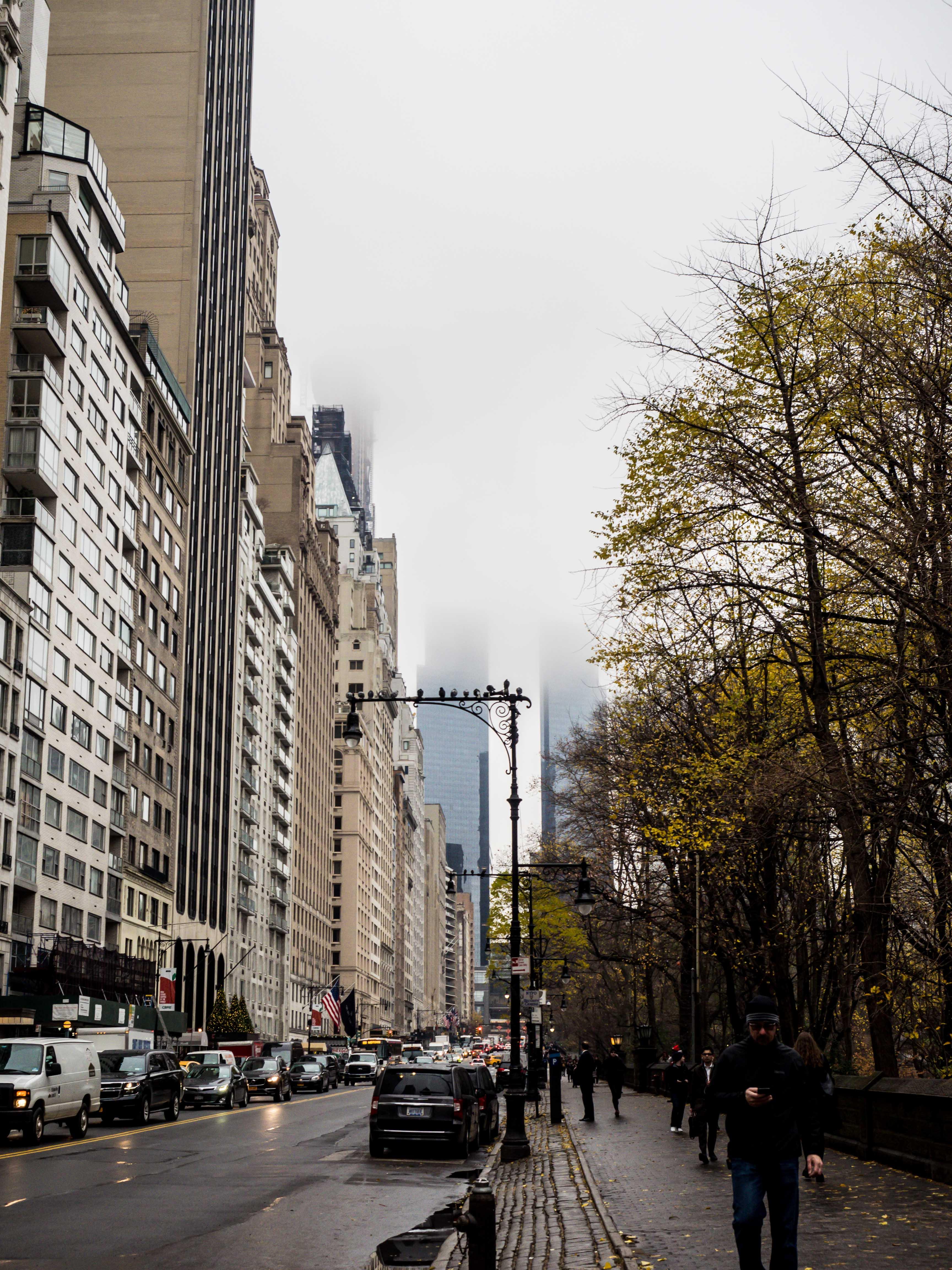 Studienreise New York_BO_ohne WZ-839