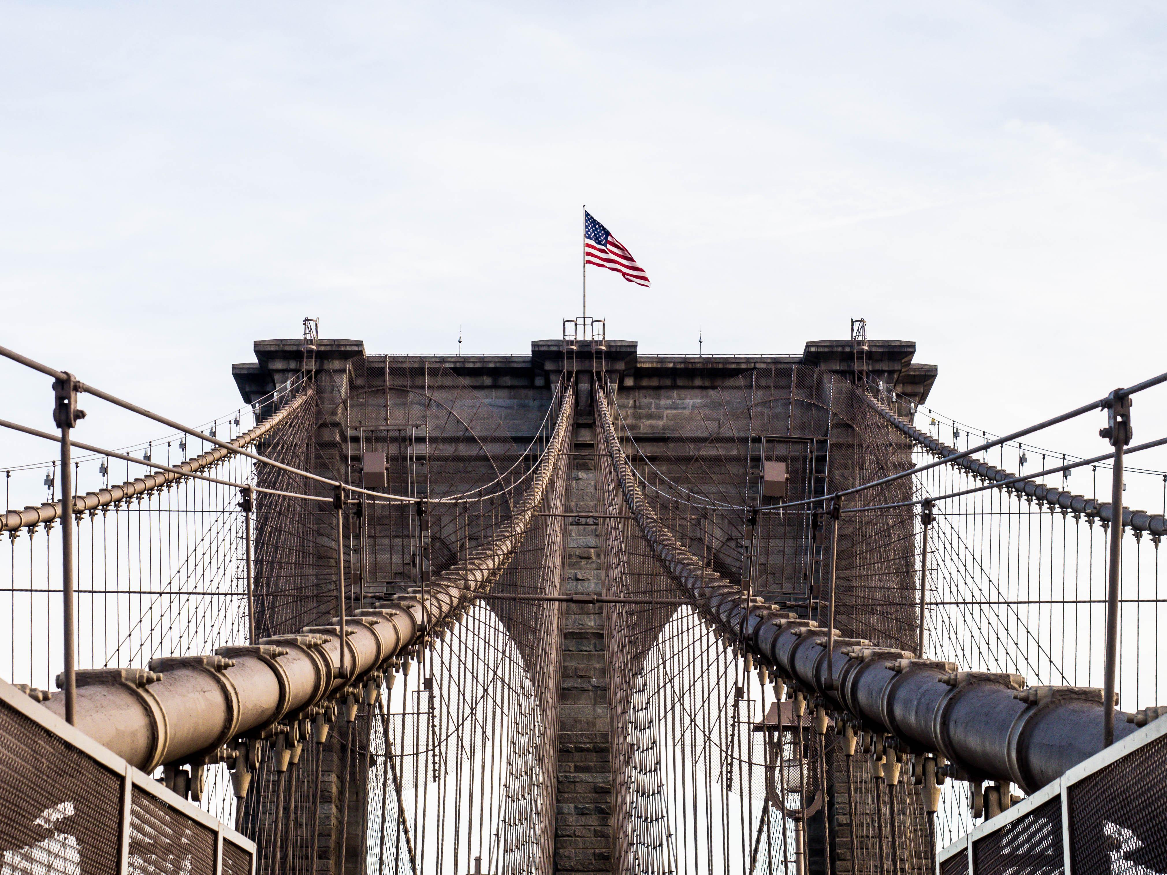 Studienreise New York_BO_ohne WZ-239
