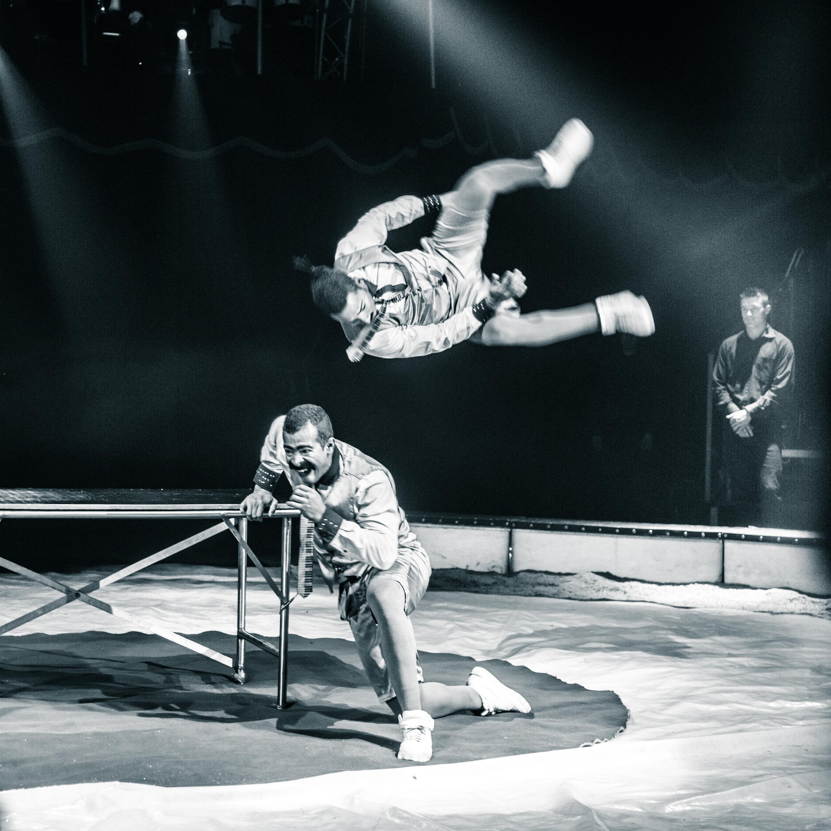 Première_Circus_Nock-75