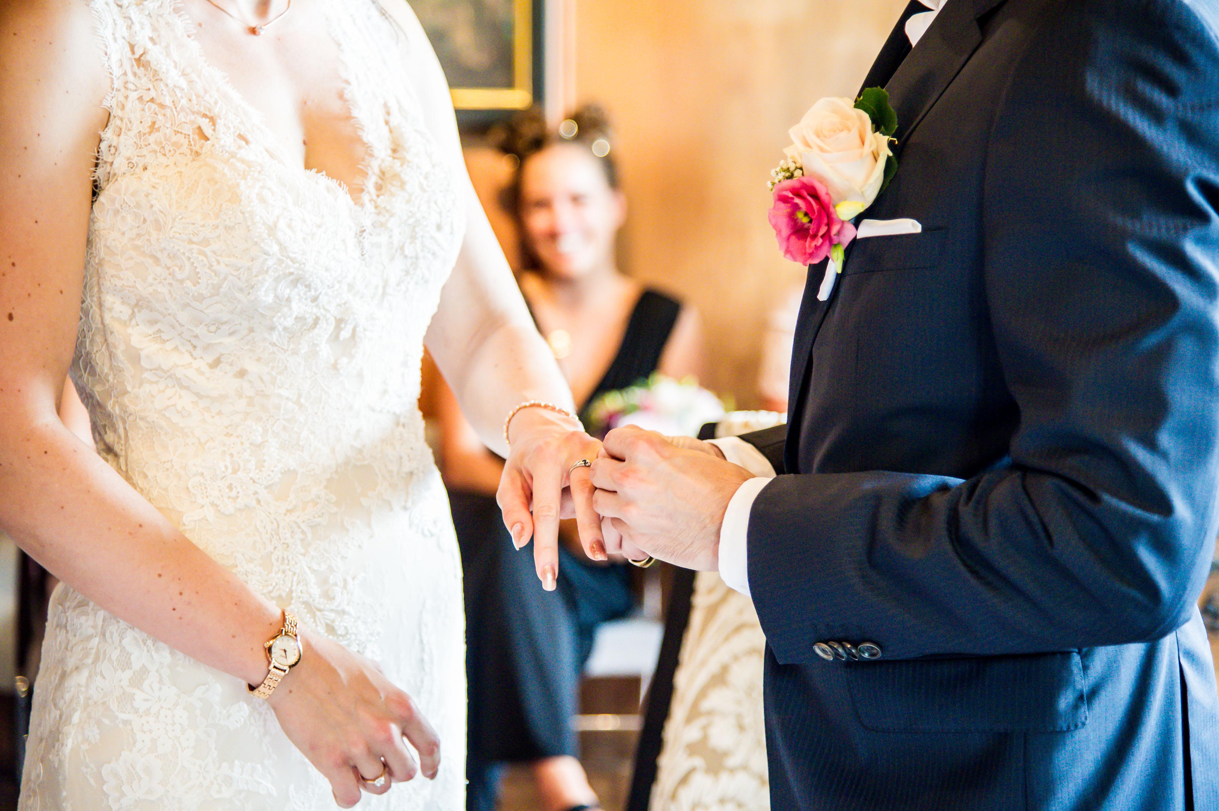 Hochzeit von Denise und Daniel-180