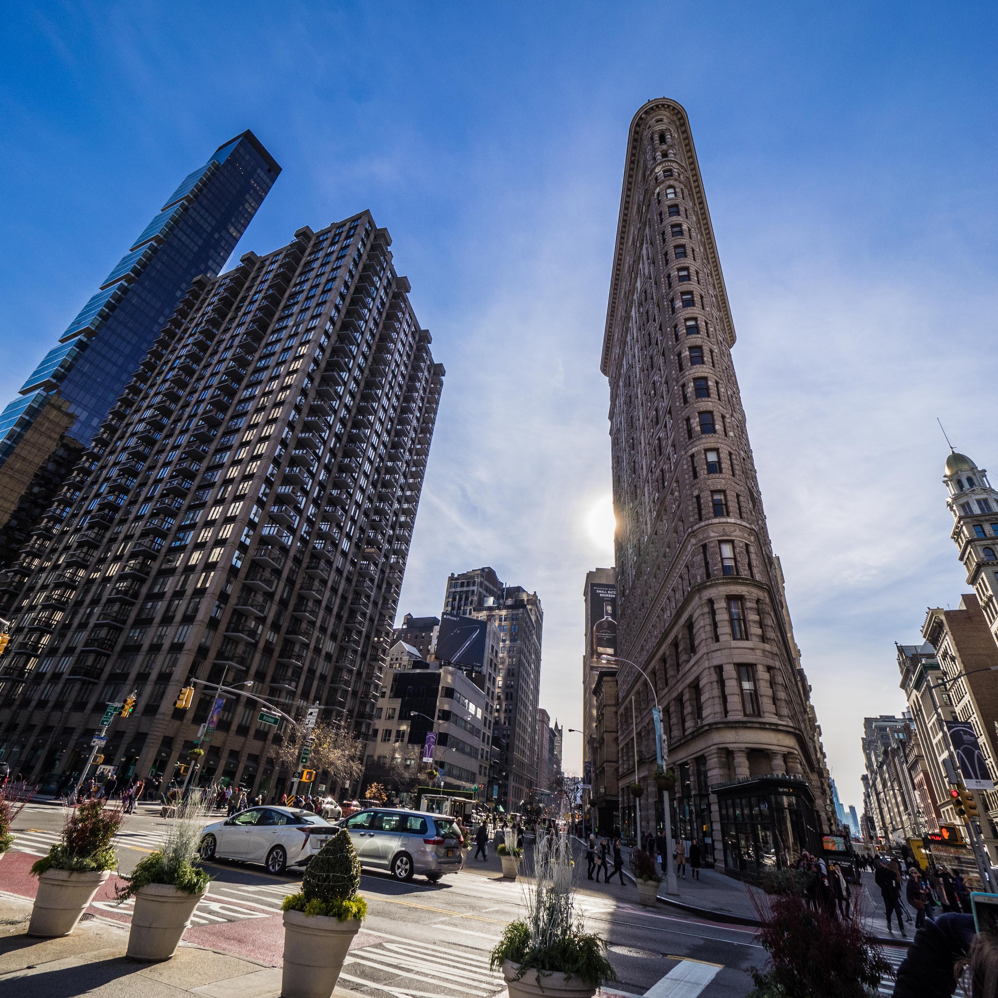 Studienreise New York_BO_ohne WZ-144