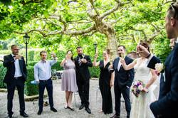 Hochzeit von Denise und Daniel-260