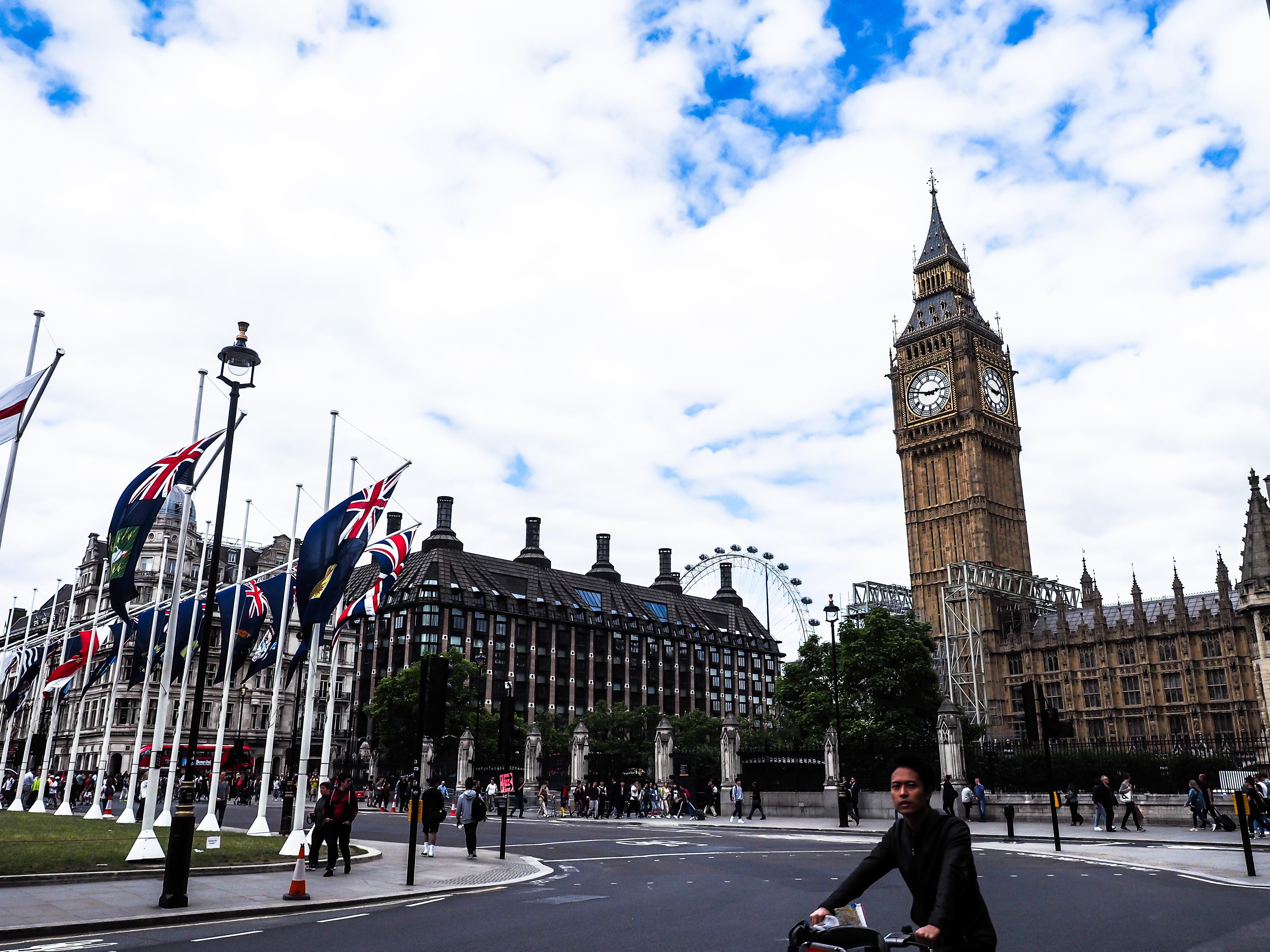 London 2017-50