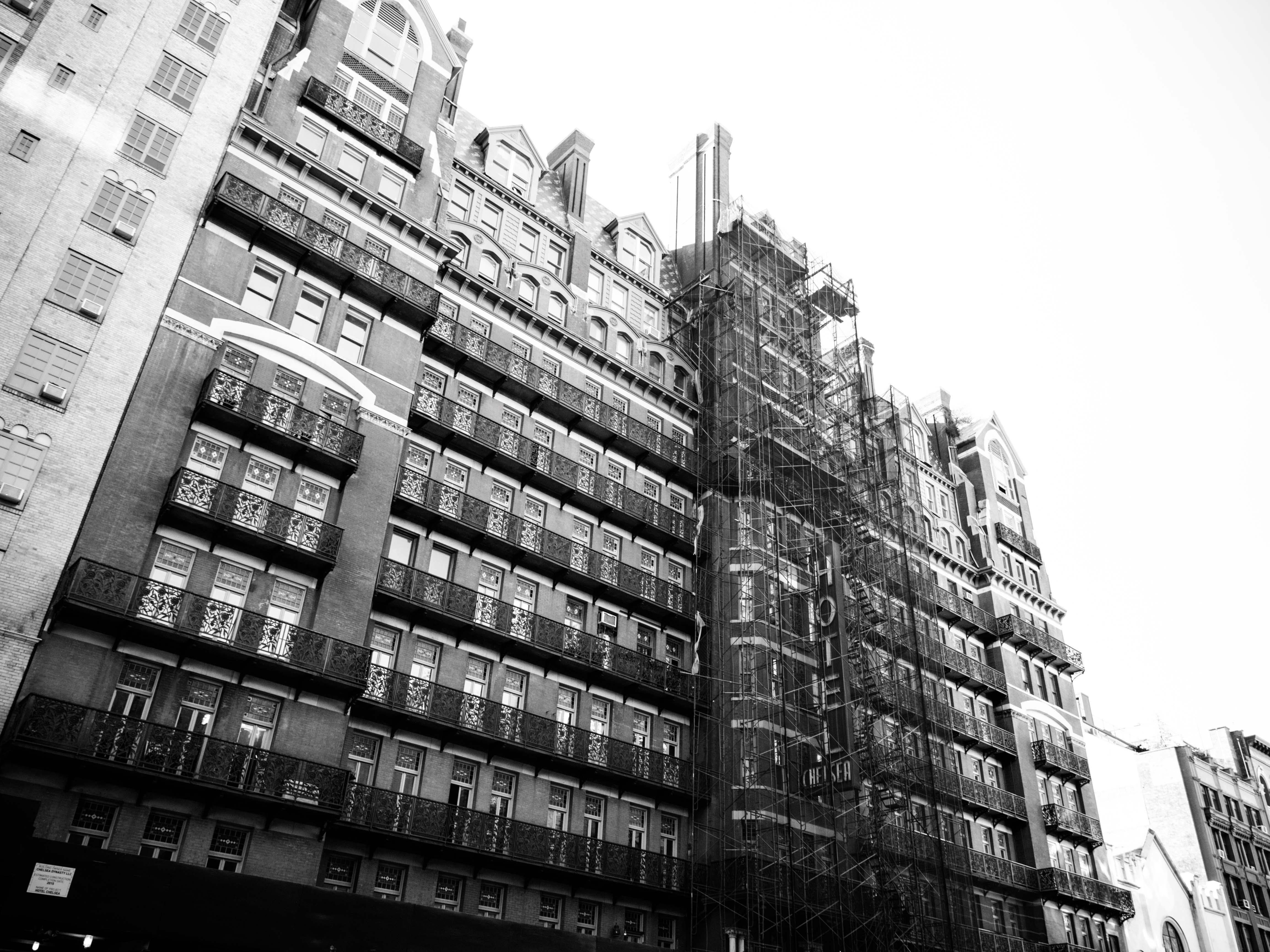 Studienreise New York_BO_ohne WZ-149