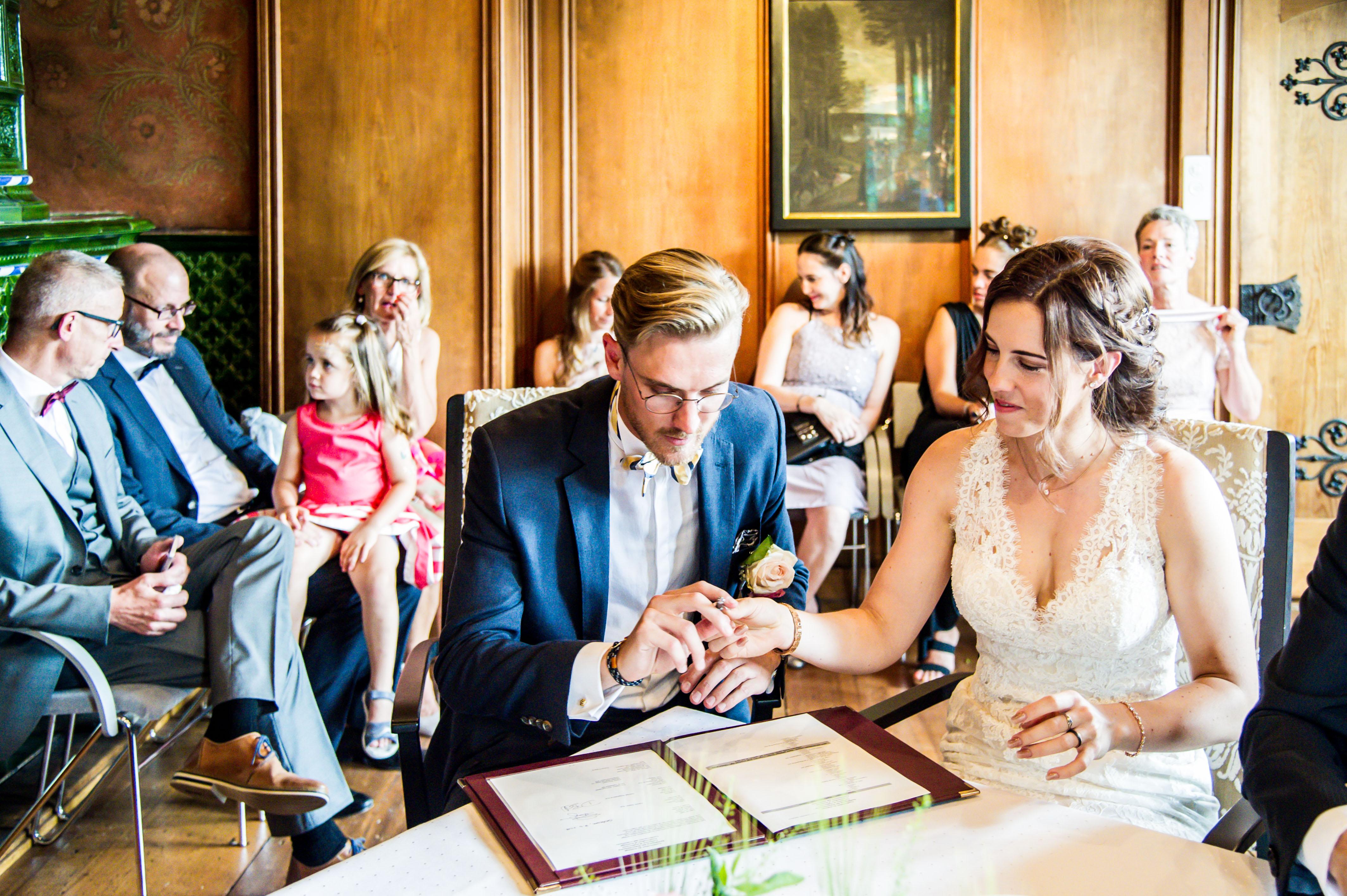 Hochzeit von Denise und Daniel-195