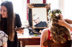 Wedding Estoril_Catia & Tobias_web-15