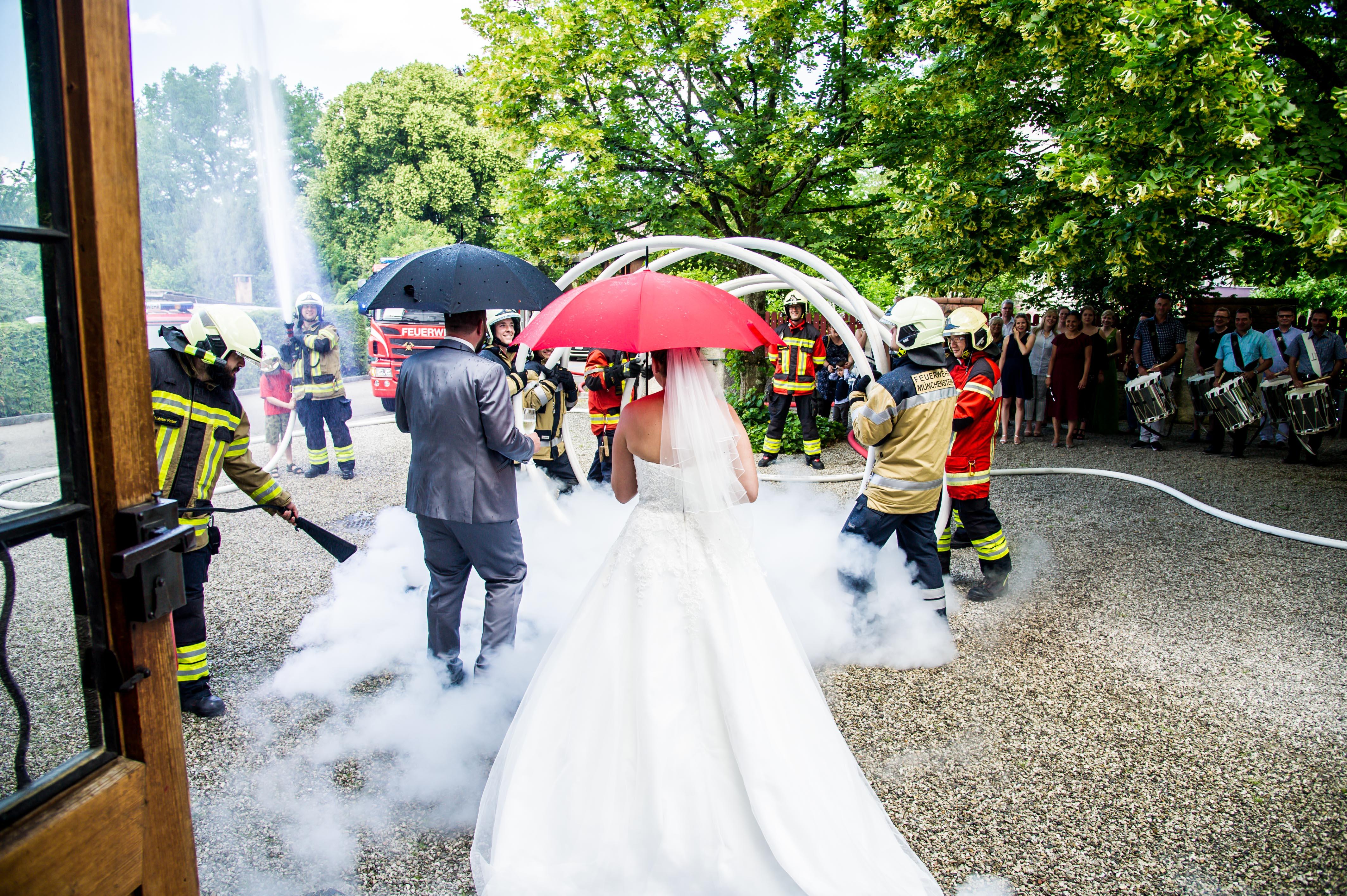 Hochzeit_von_Michèle_und_Dominik-197