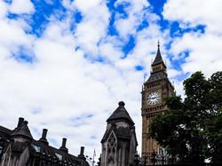 London 2017-47