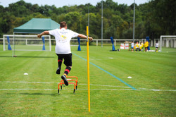 10 Jahre_Special Youth Camp_16-32
