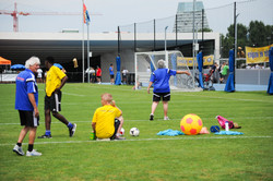 10 Jahre_Special Youth Camp_16-49