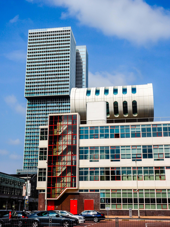 Urban_Architektur-5