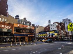 Studienreise New York_BO_ohne WZ-66