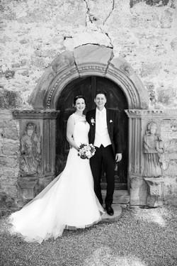 Hochzeit Jenny und Marco_BO web-35