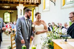 Hochzeit_von_Michèle_und_Dominik-128