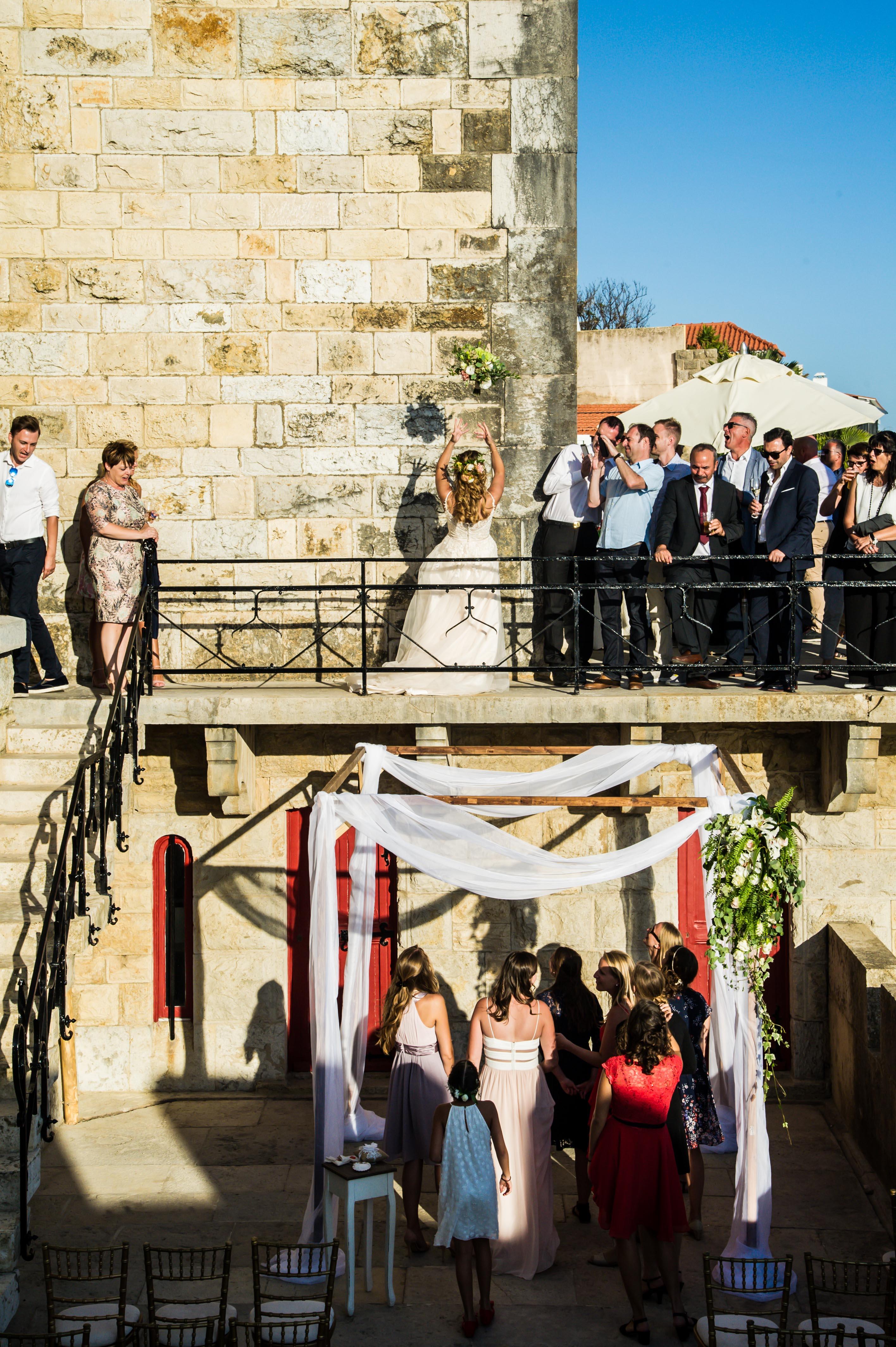 Wedding Estoril_Catia & Tobias_web-434