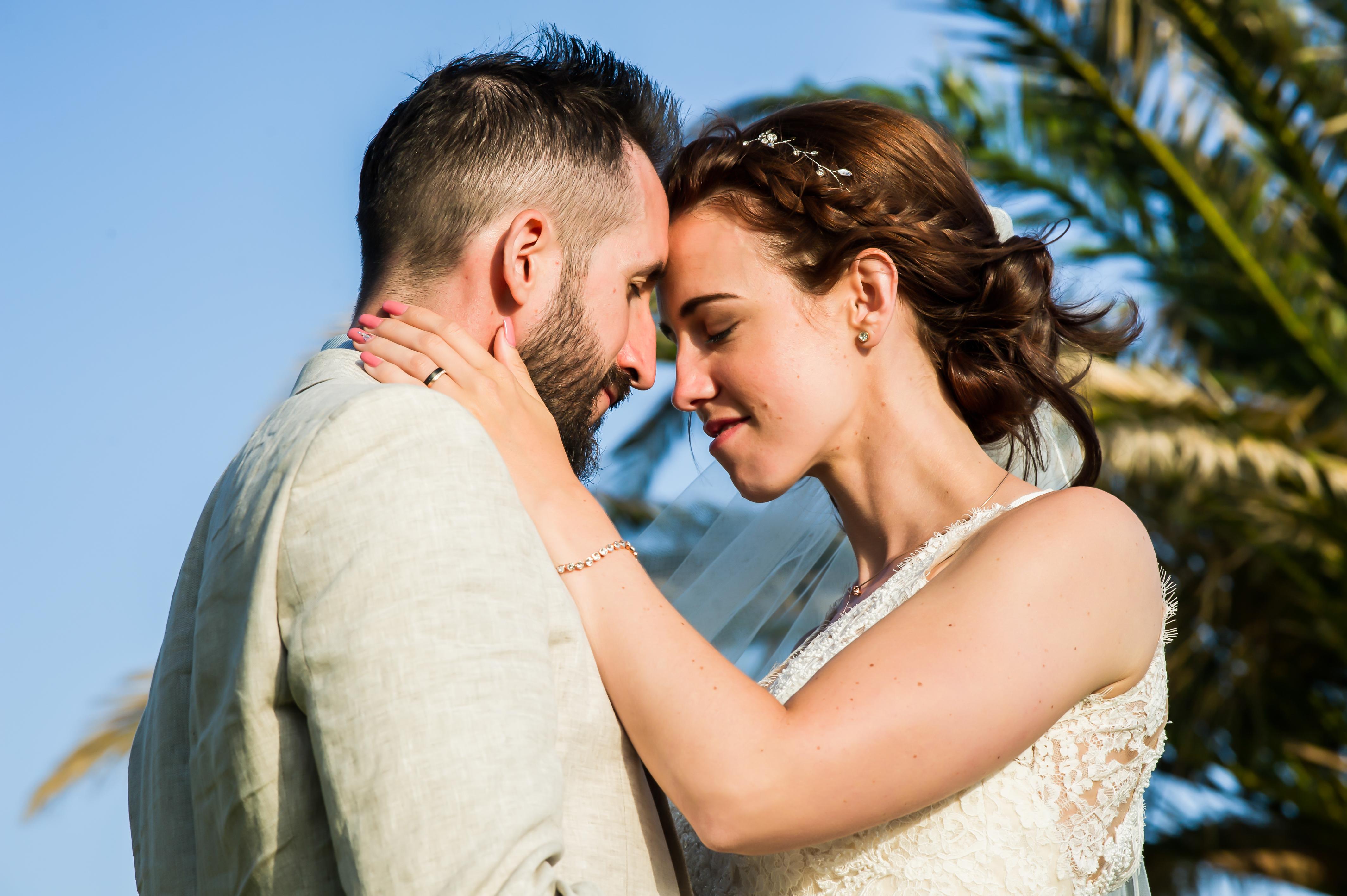 DD Wedding Portugal_Auswahl-81