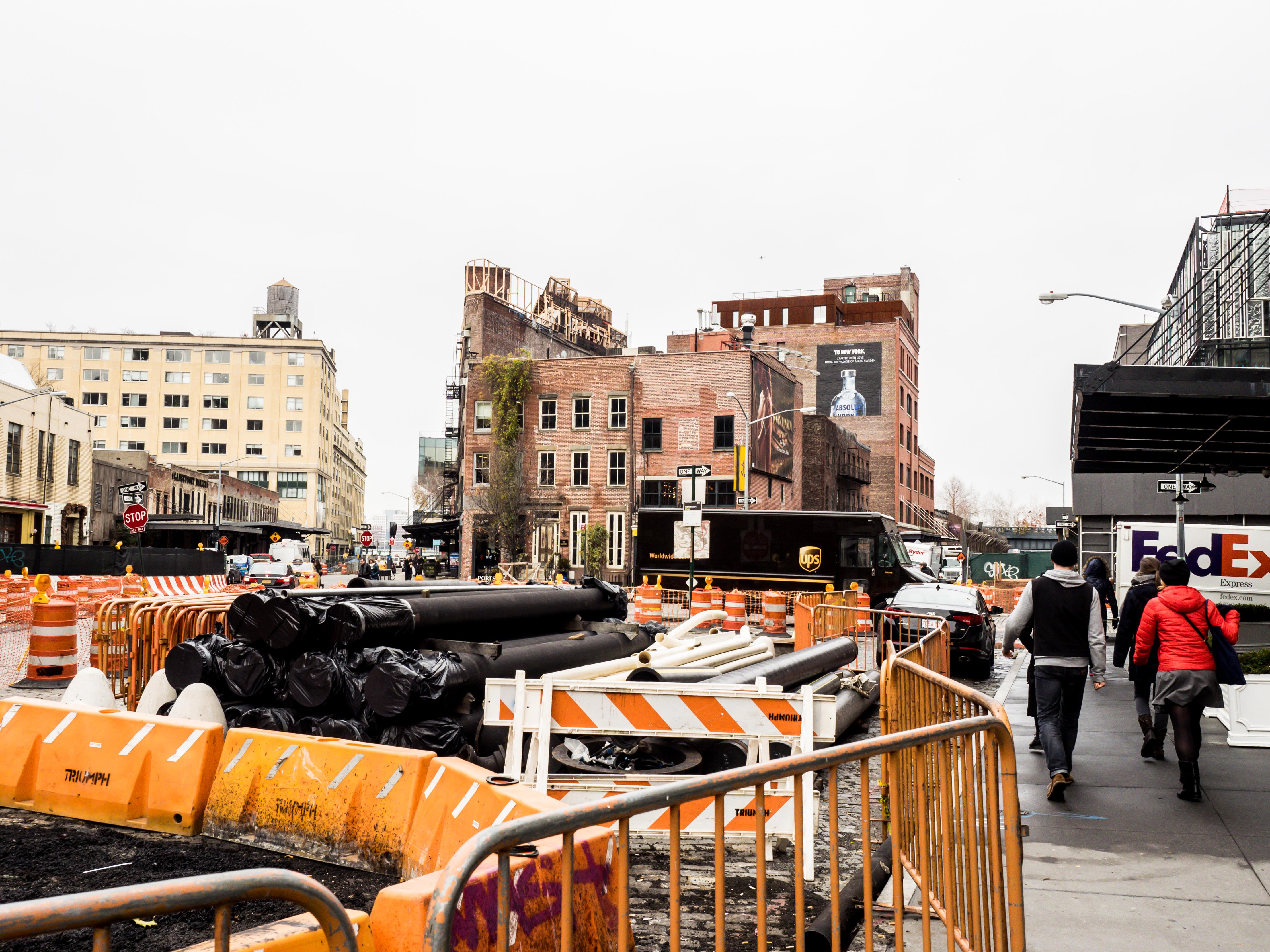 Studienreise New York_BO_ohne WZ-1142