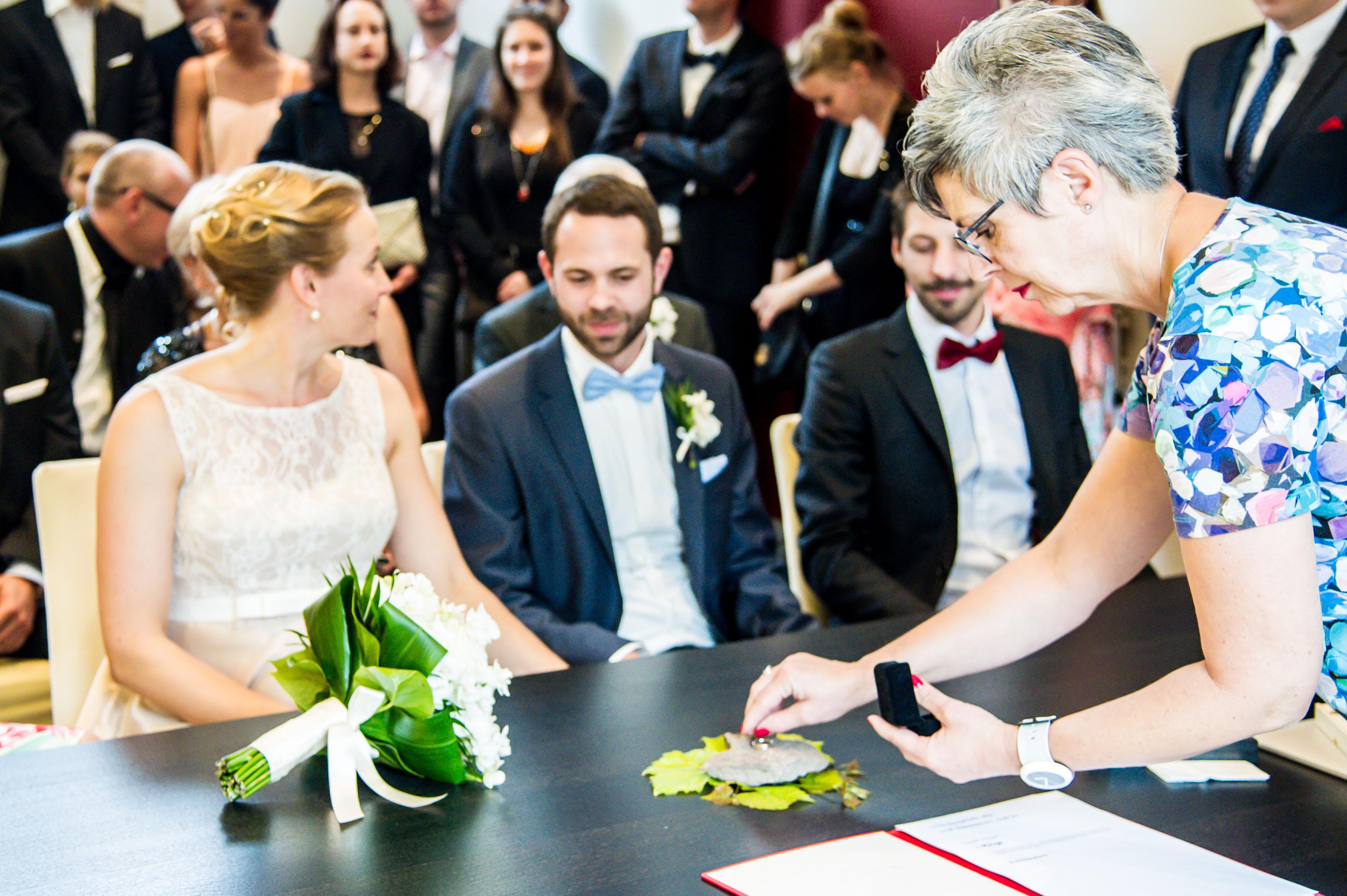 17_09_Hochzeit_Ann und Stefan-30