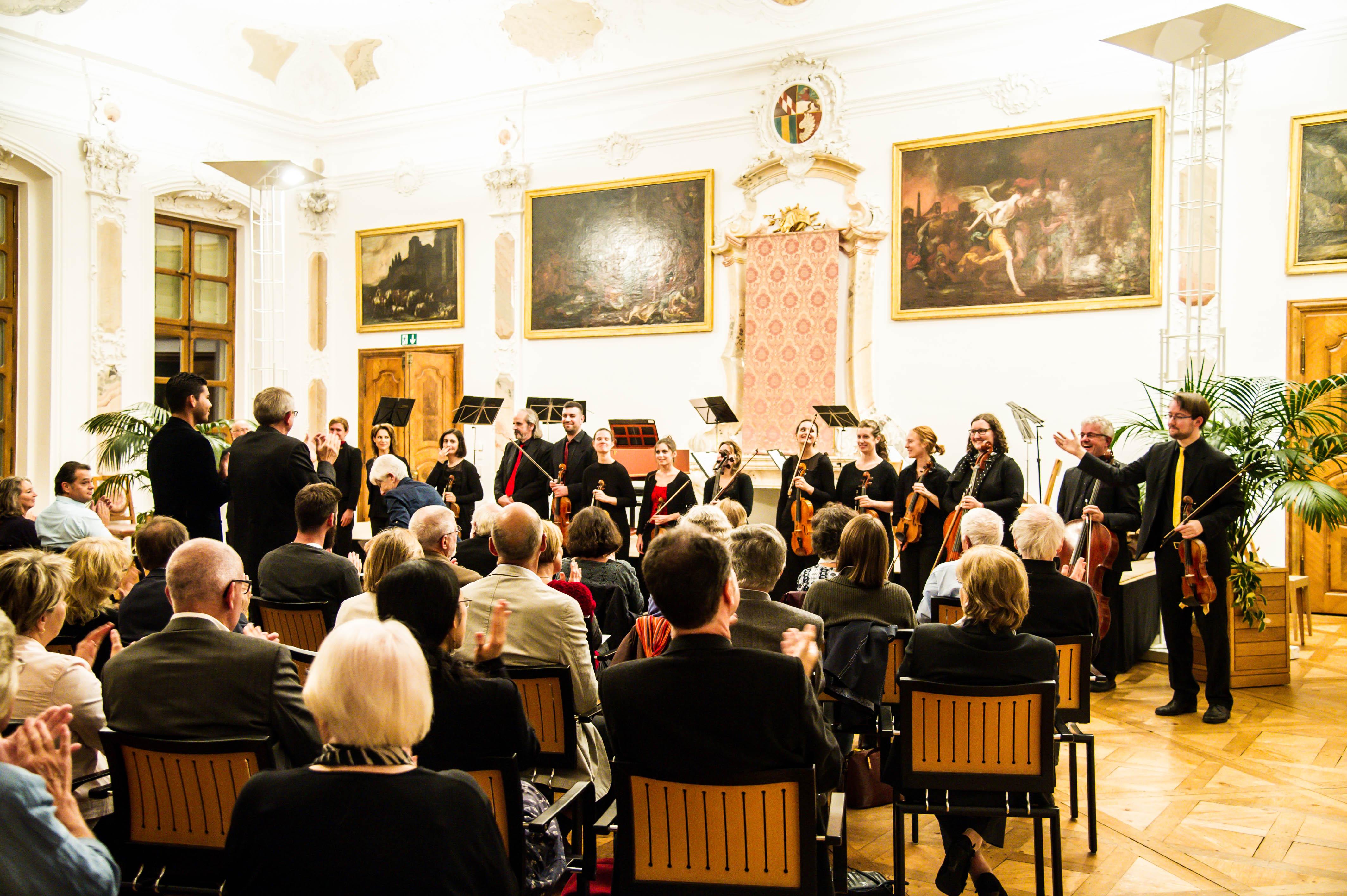 17_09_Herbstkonzert Kammerorchester Huttwil_BO-72