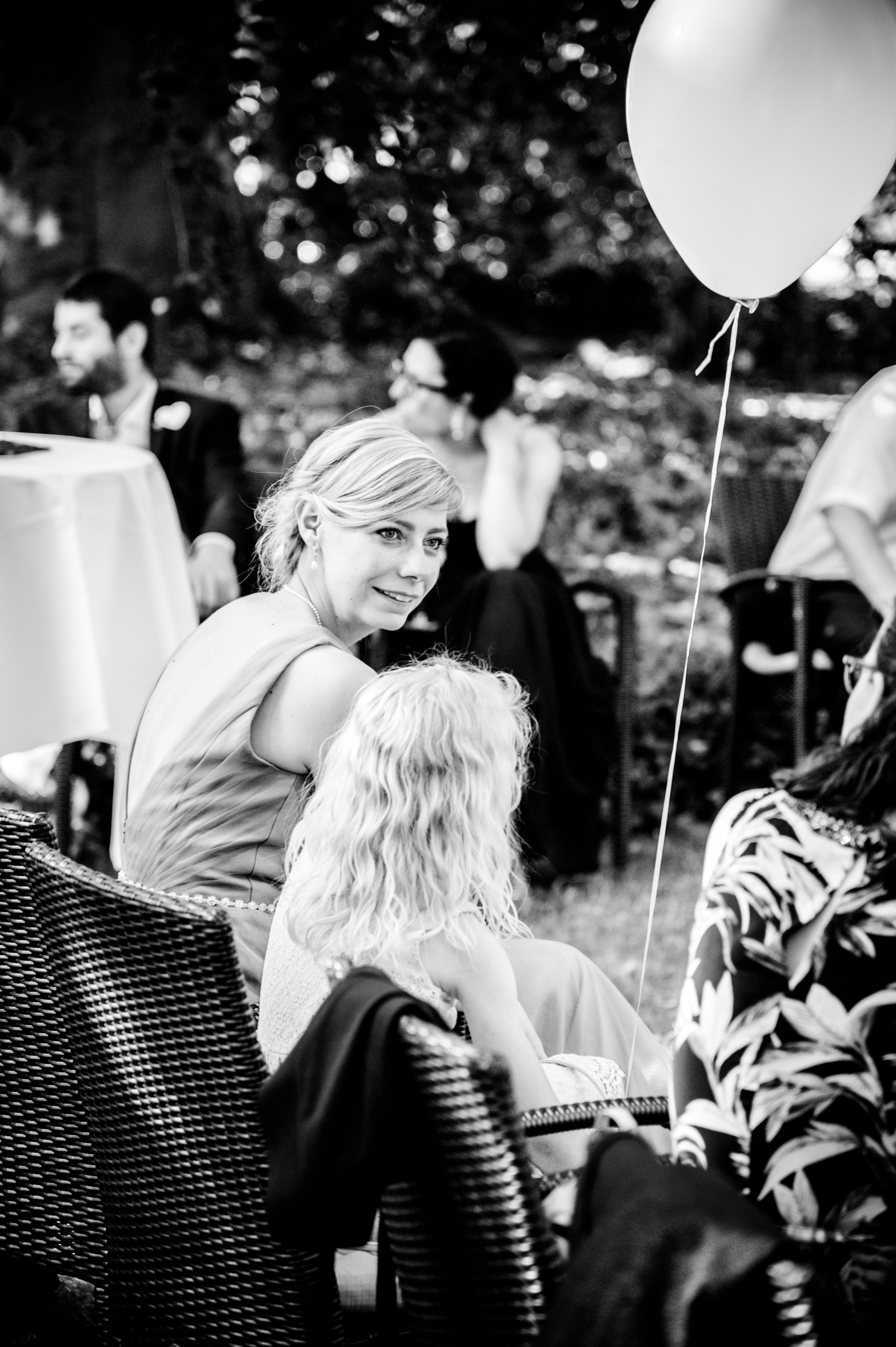 Hochzeit_von_Michèle_und_Dominik-688