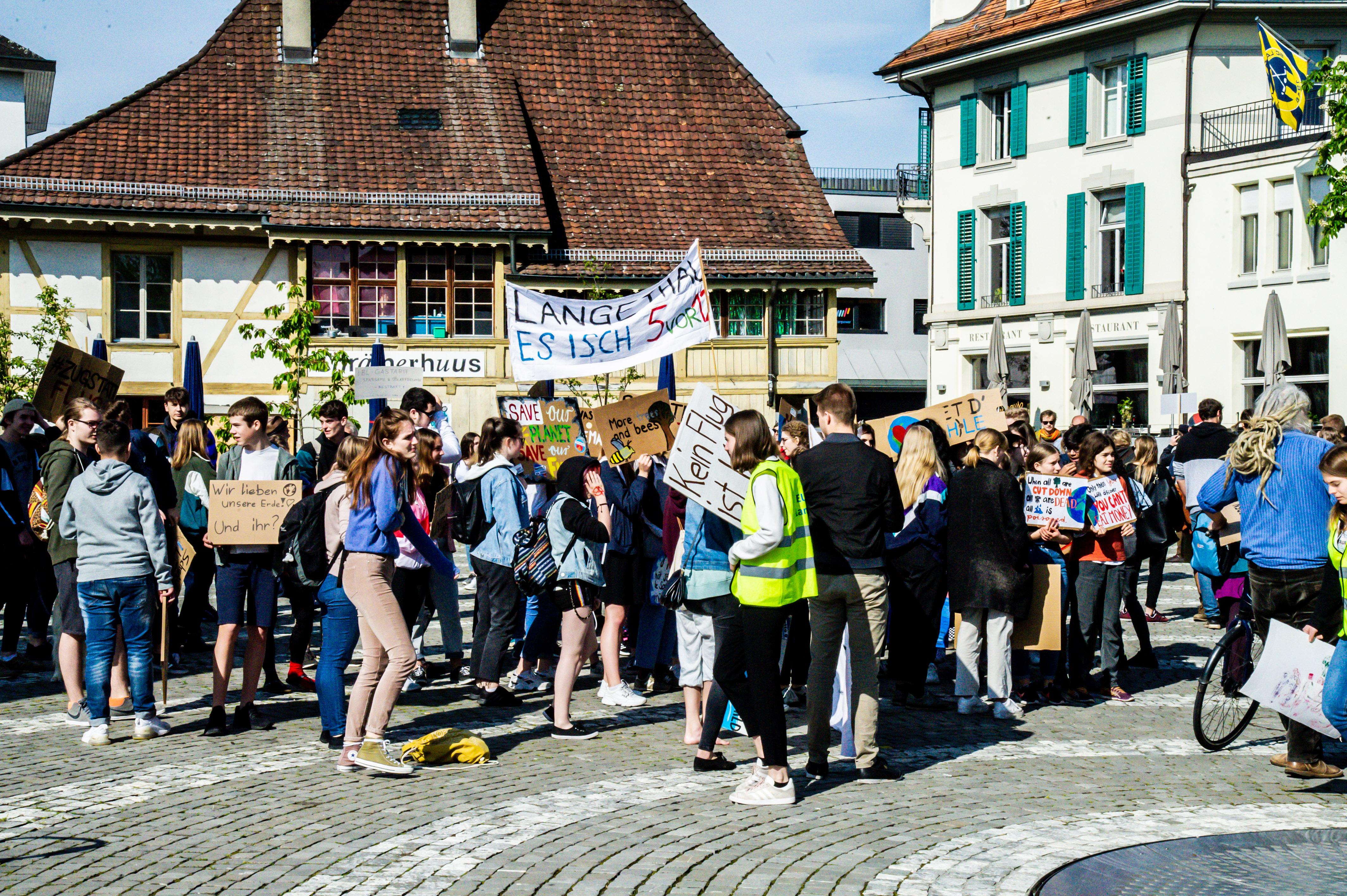 19_KW22_NA_Klimastreik Langenthal_BO-8