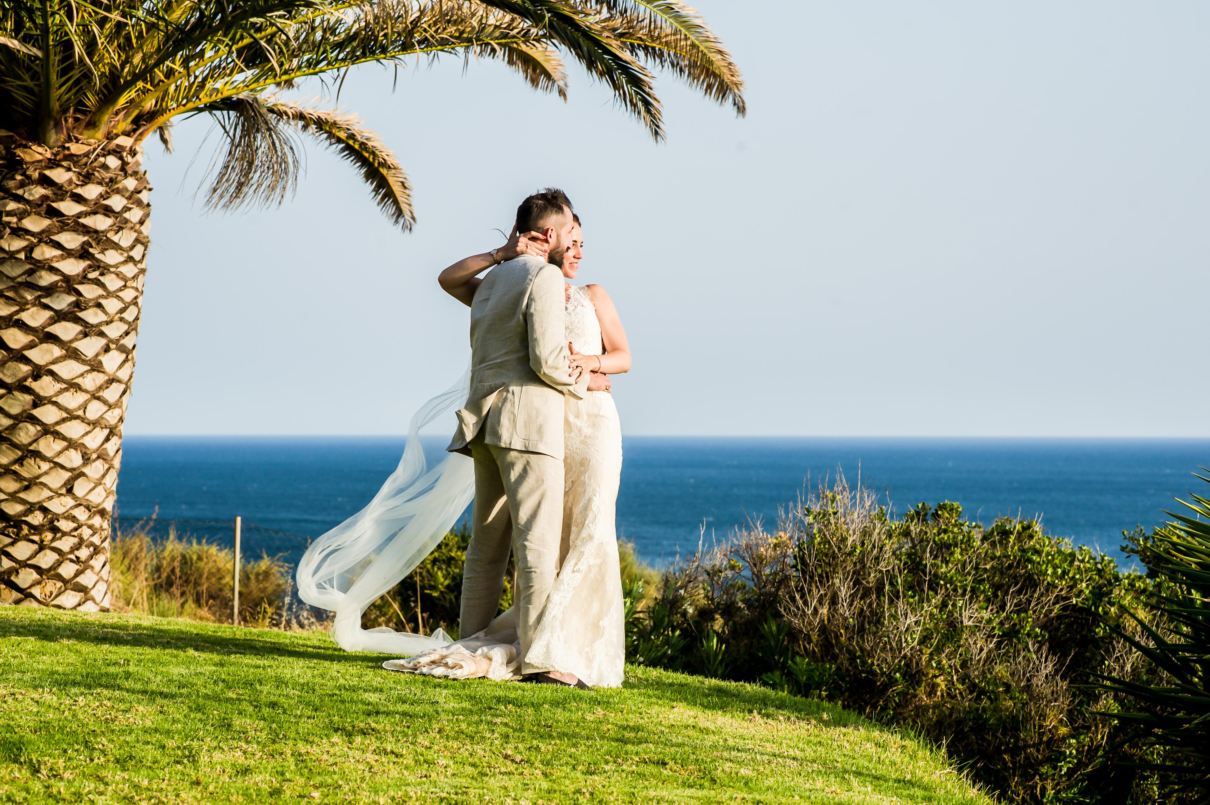 DD Wedding Portugal_Auswahl-65