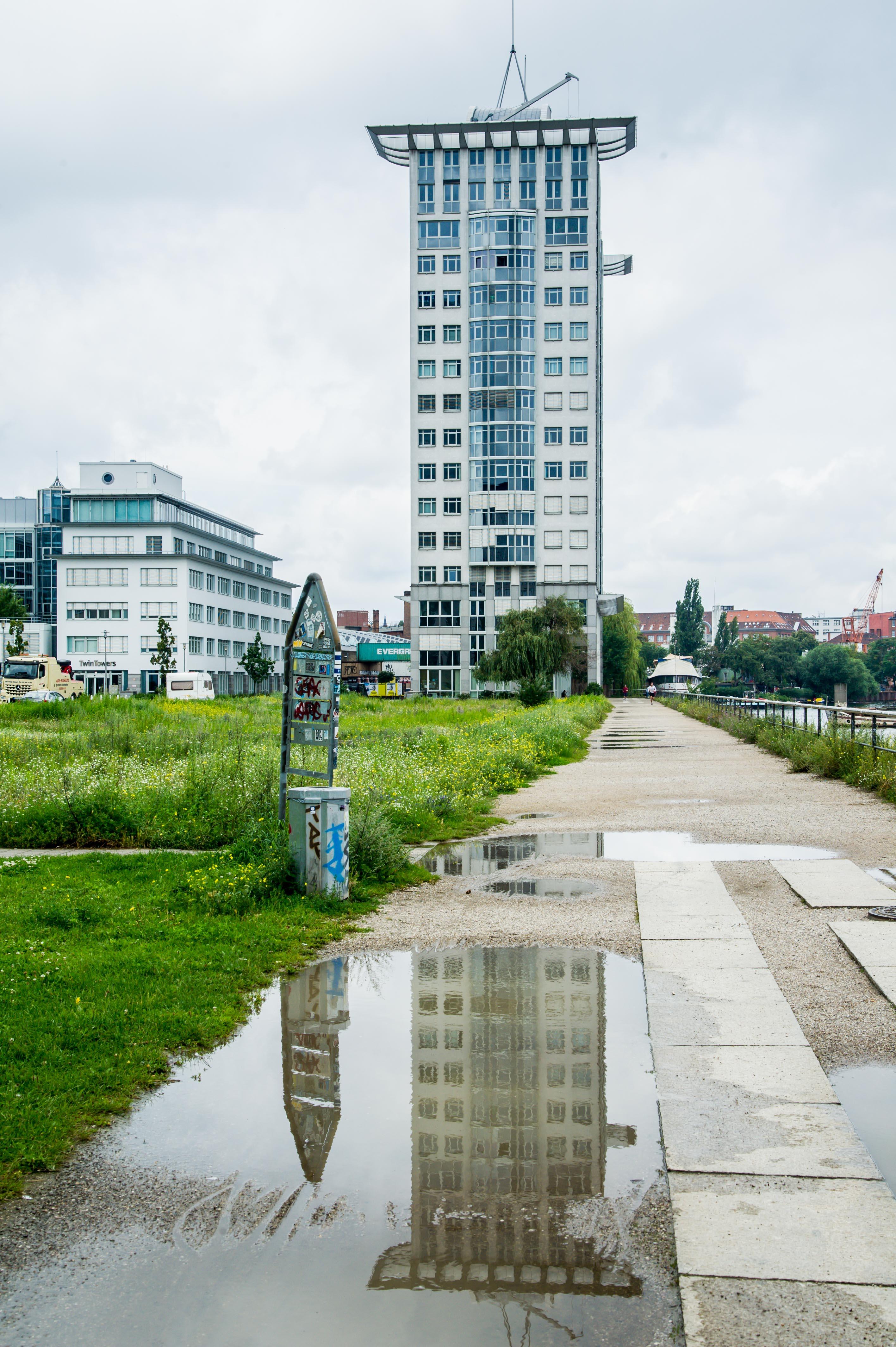 17_Roadtrip durch Ostdeutschland-145