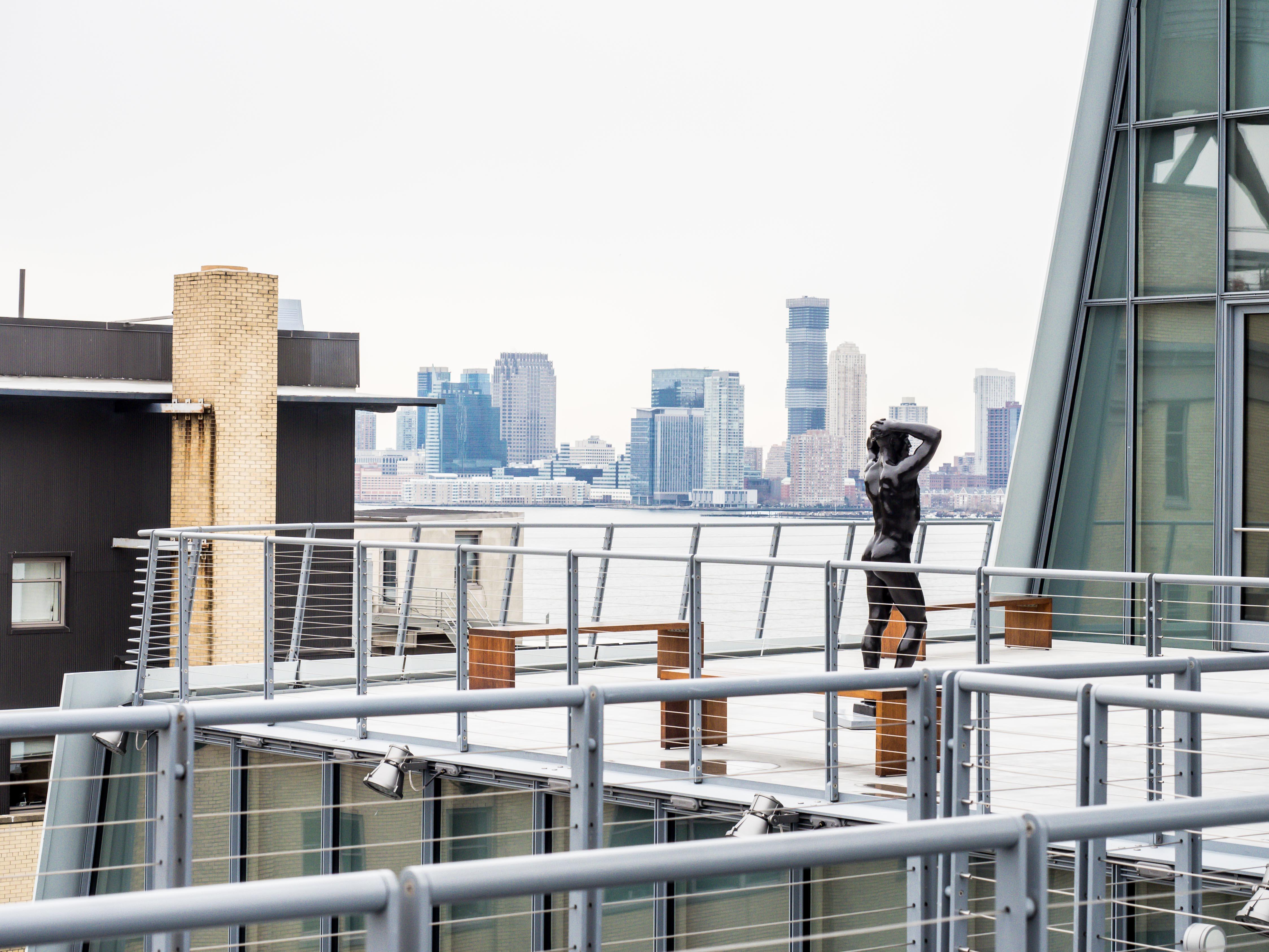 Studienreise New York_BO_ohne WZ-1213