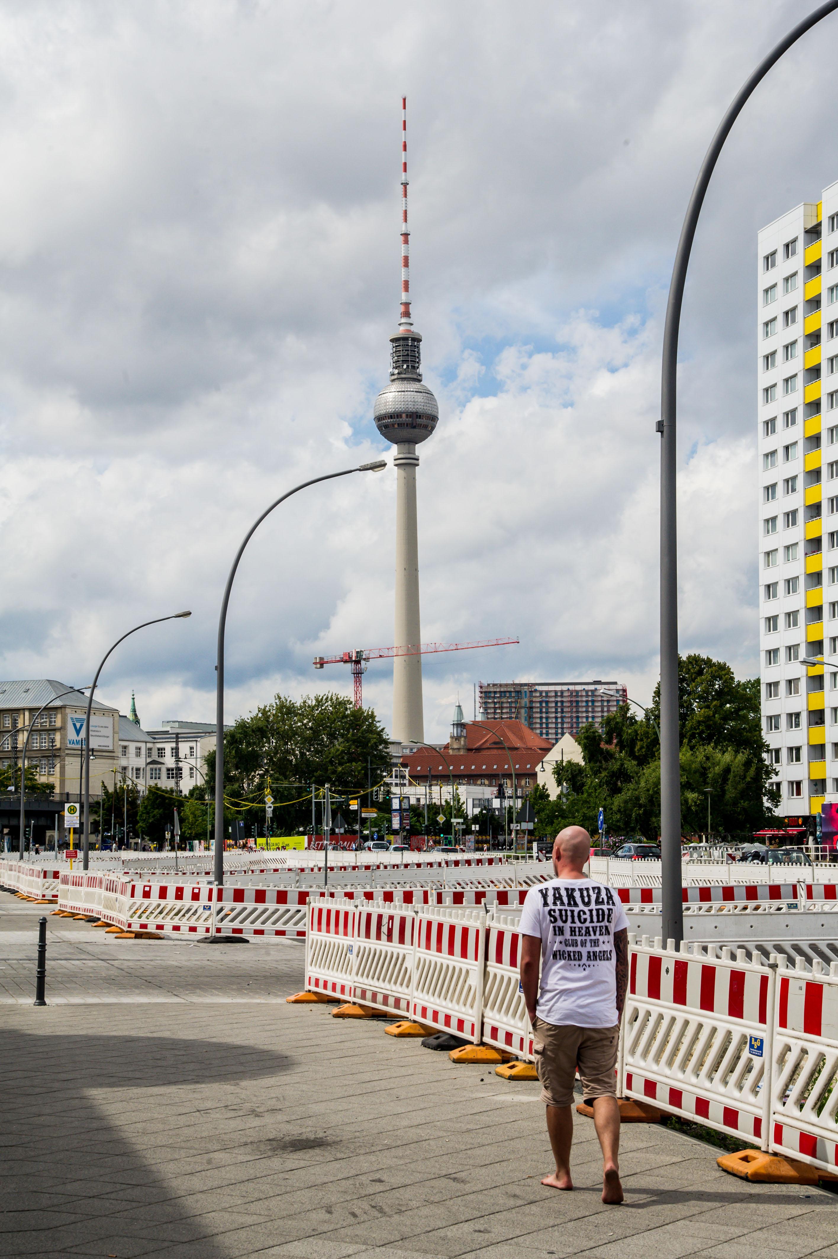 17_Roadtrip durch Ostdeutschland-170