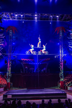 Première_Circus_Nock-219