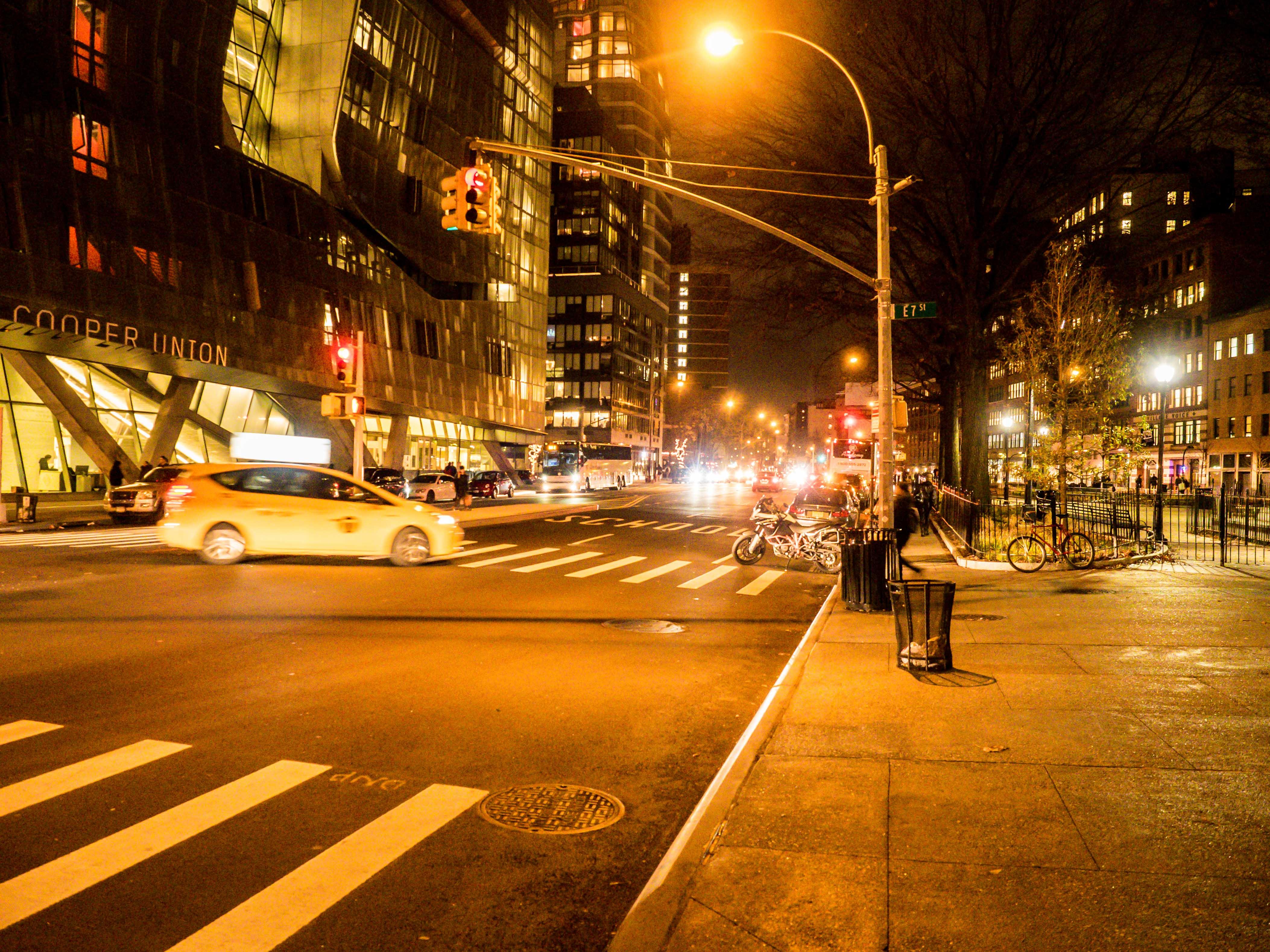 Studienreise New York_BO_ohne WZ-1114