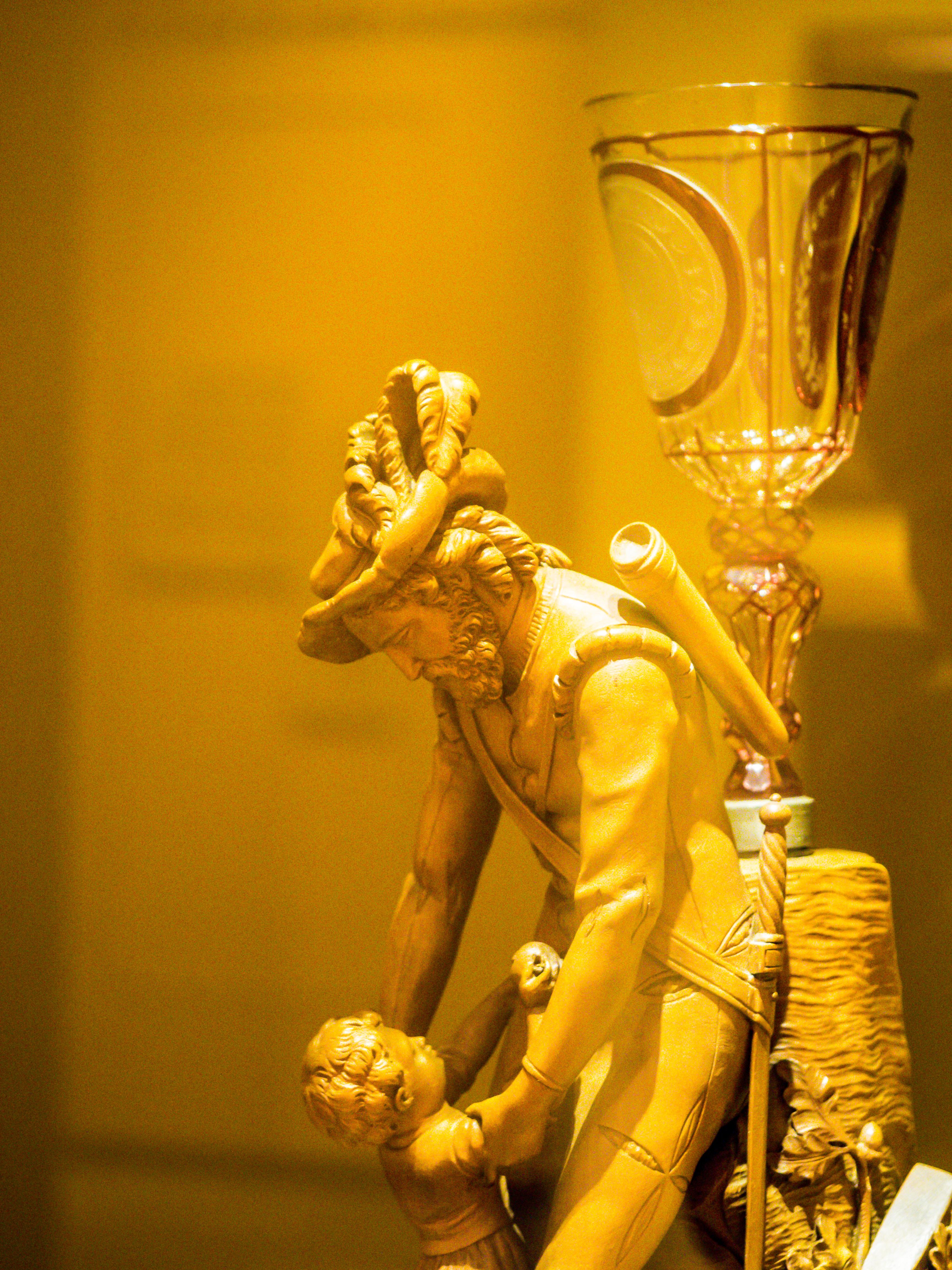 Landesmuseum_Zürich-36
