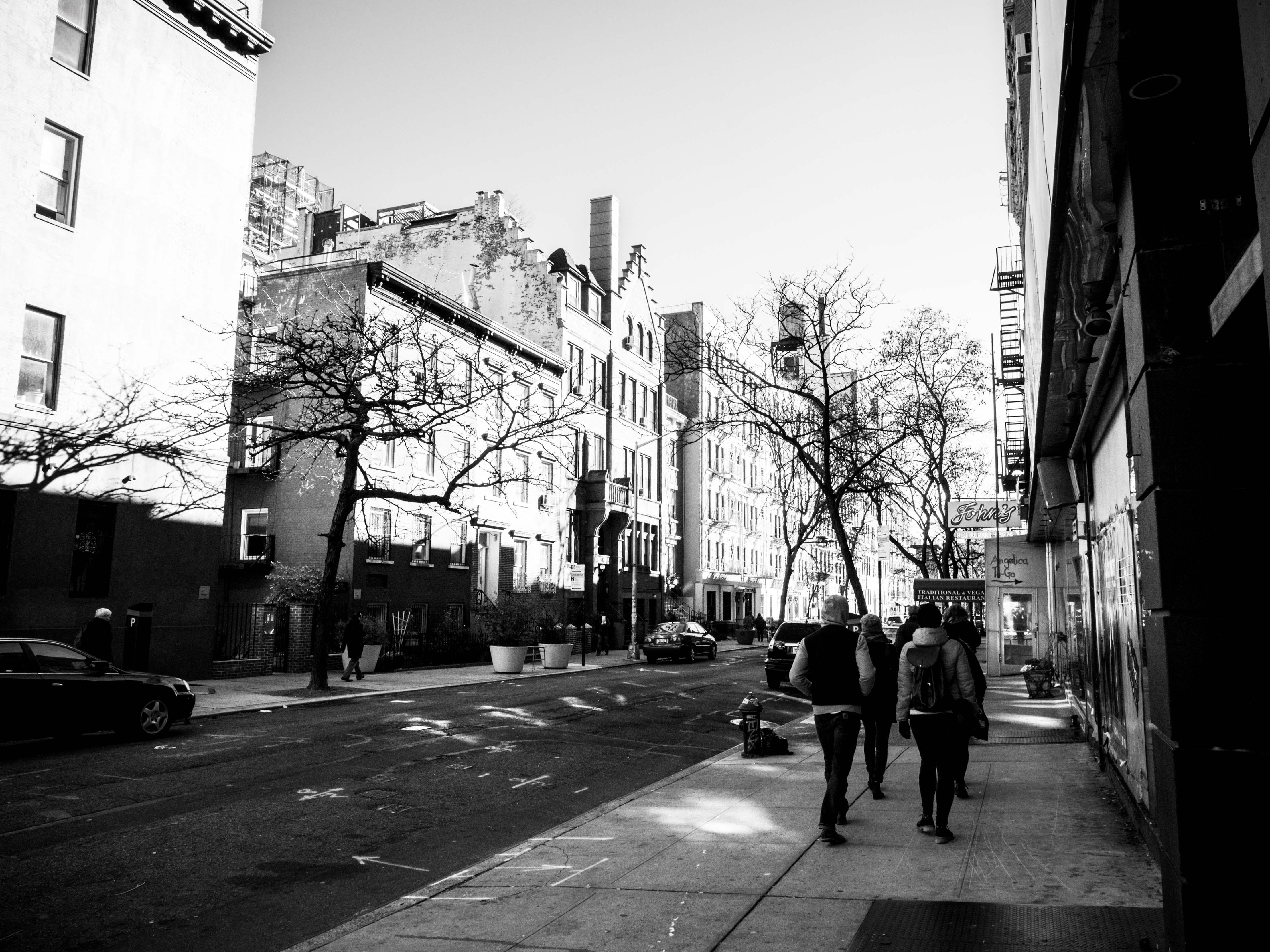 Studienreise New York_BO_ohne WZ-117