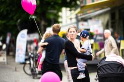 19_KW25_HA_Frauenstreik Langenthal-34