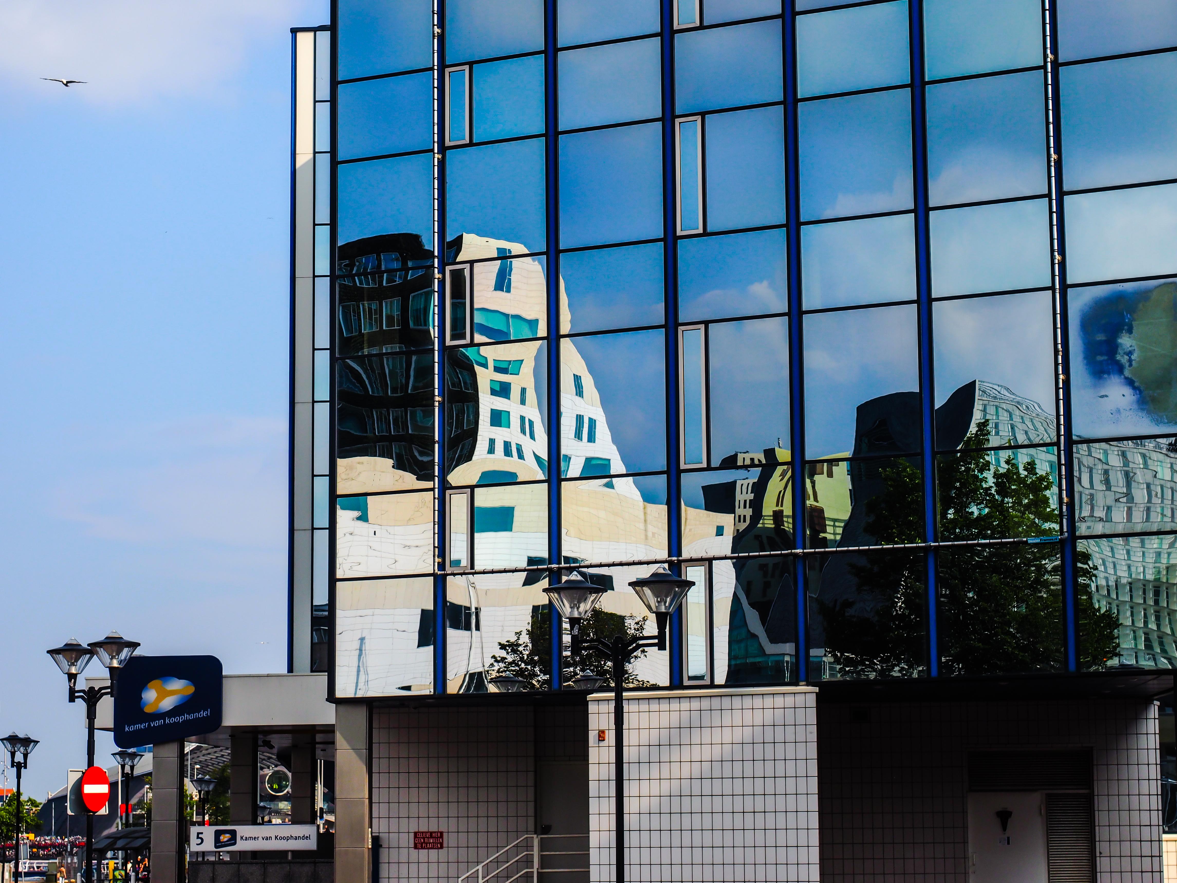 Urban_Architektur-19