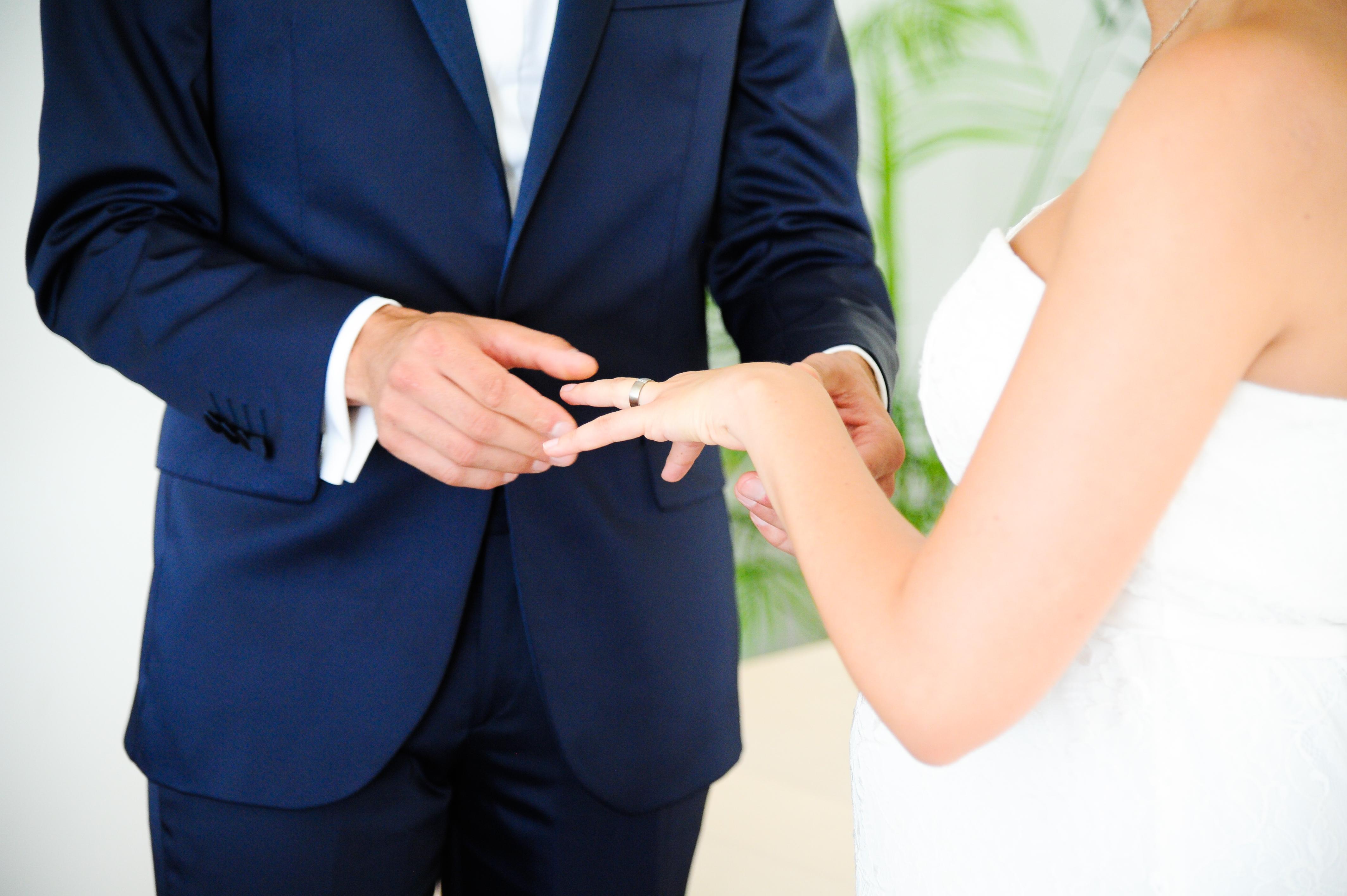 Hochzeit Mia & Thy-201