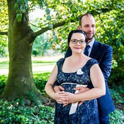 Hochzeit_von_Michèle_und_Dominik-876