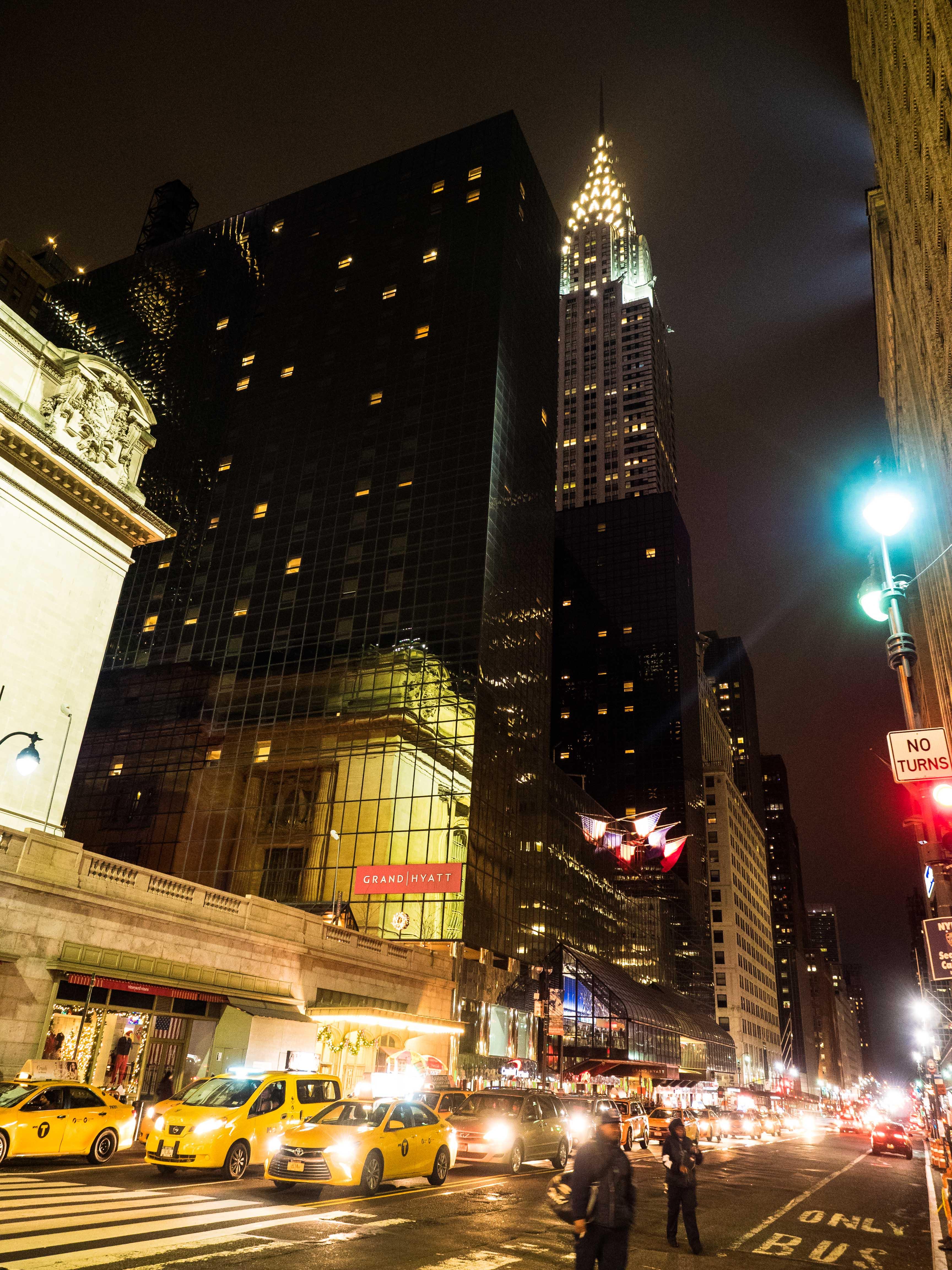 Studienreise New York_BO_ohne WZ-299
