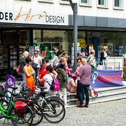19_KW25_HA_Frauenstreik Langenthal-29