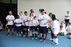 10 Jahre Special Youth Cup-32