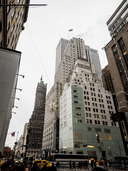 Studienreise New York_BO_ohne WZ-858