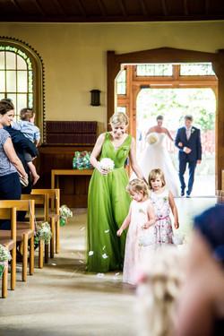 Hochzeit_von_Michèle_und_Dominik-24
