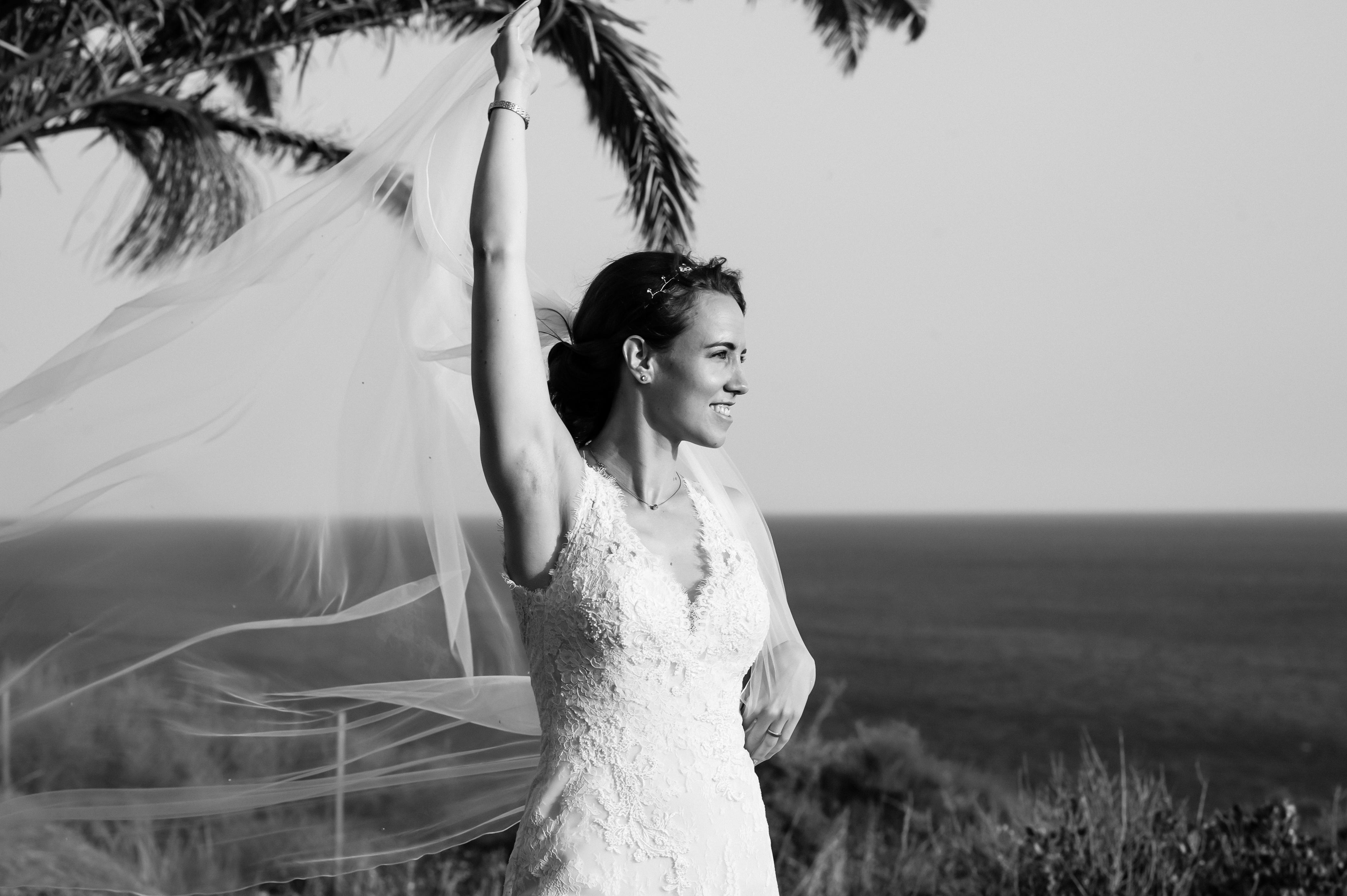 DD Wedding Portugal_Auswahl-70