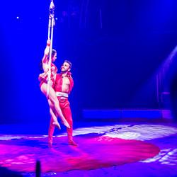 Première_Circus_Nock-88