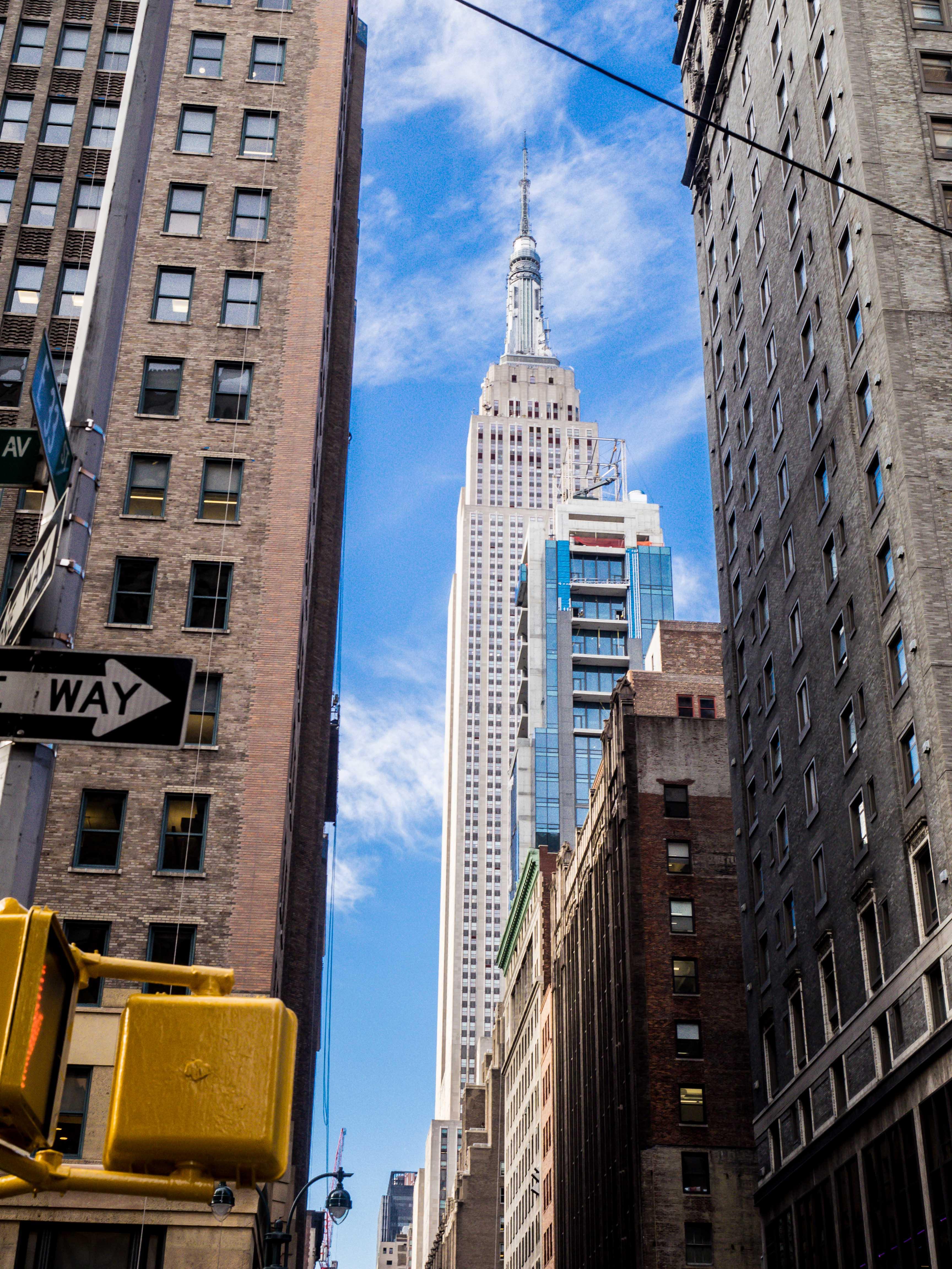 Studienreise New York_BO_ohne WZ-1257