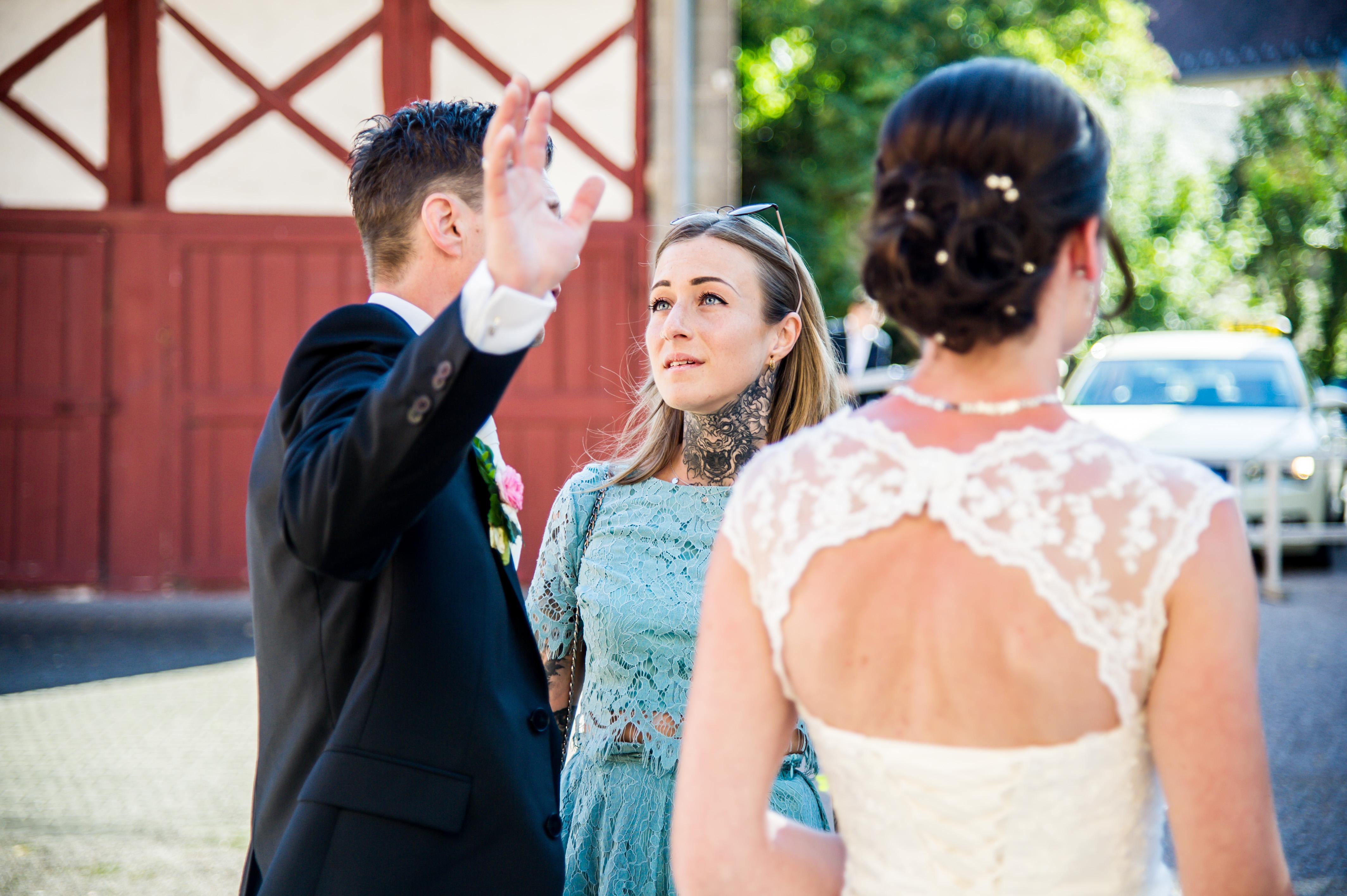 Hochzeit Jenny und Marco_BO web-176