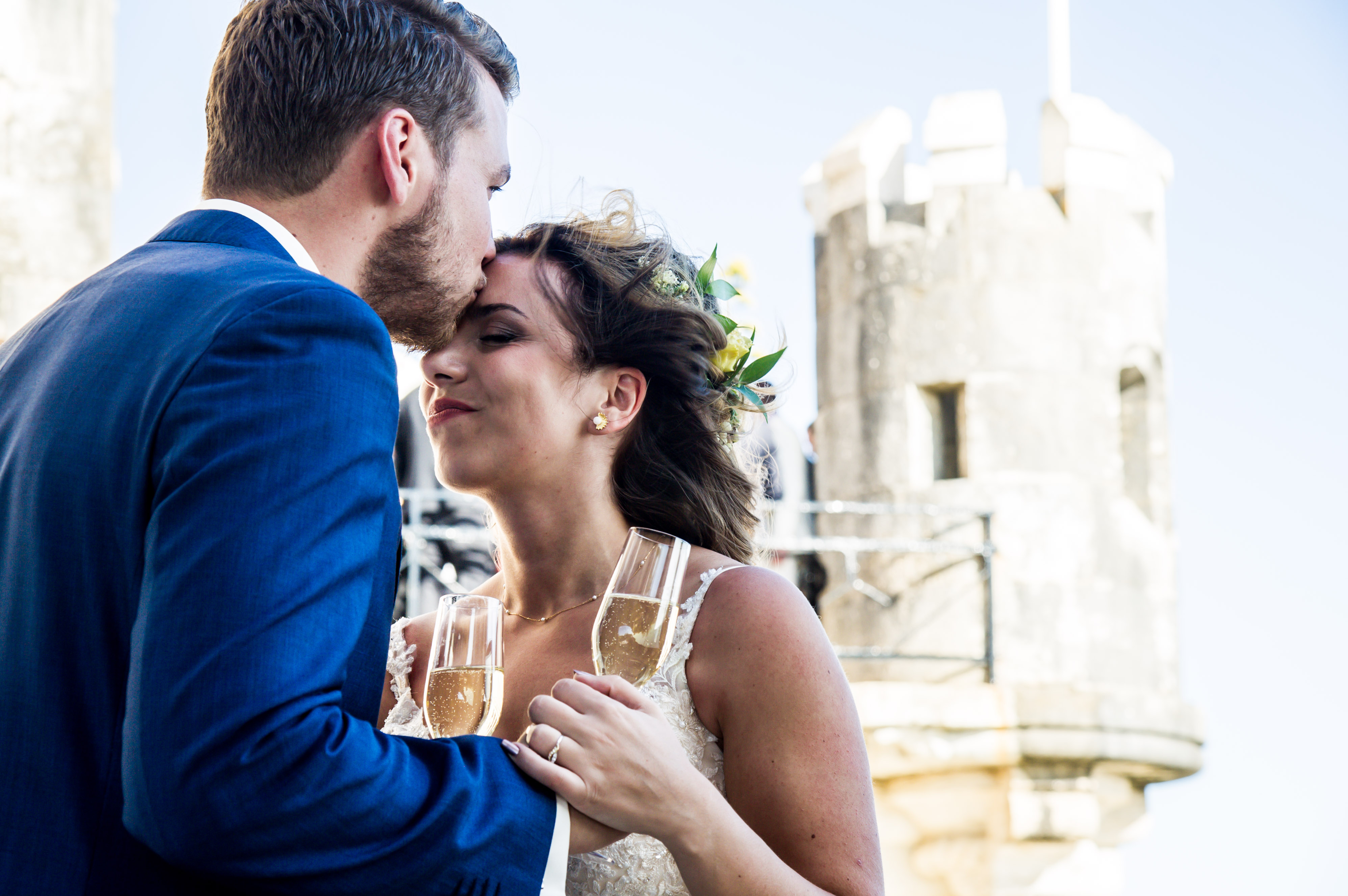 Wedding Estoril_Catia & Tobias_web-340